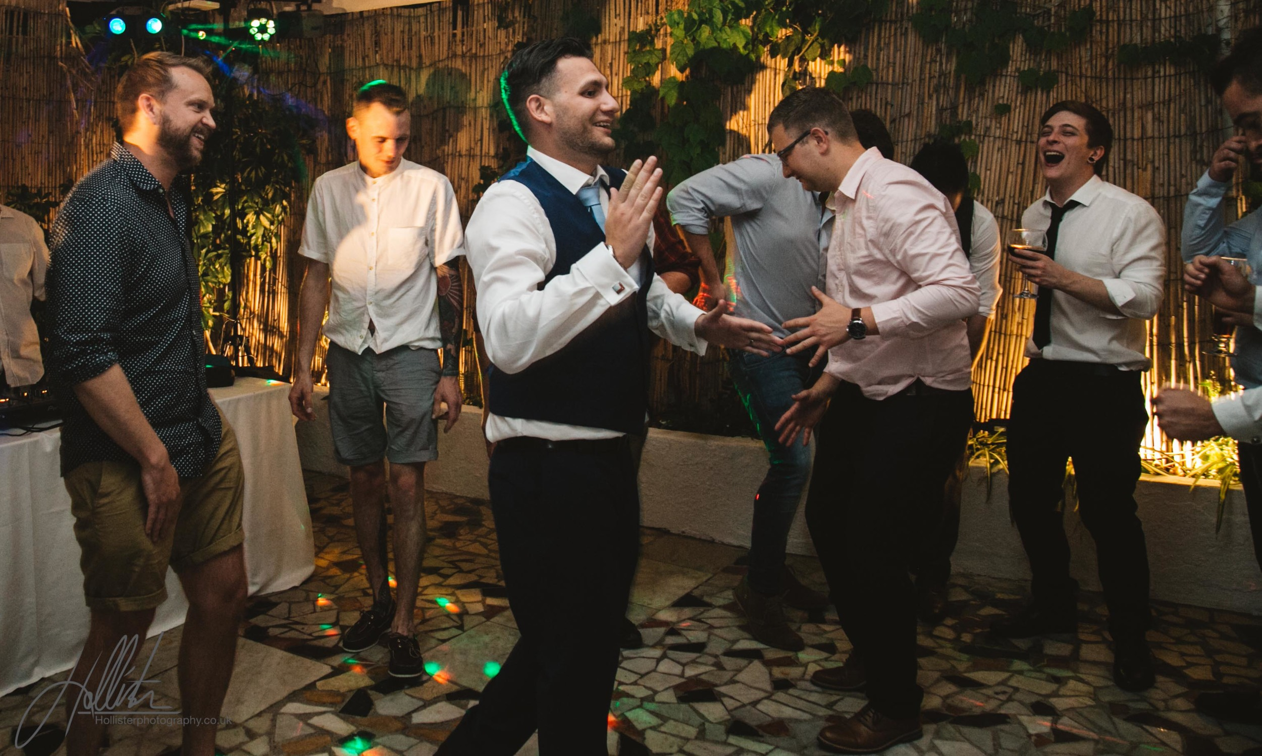 Stu and Firons Gibraltan Wedding june 6th 2015  WATERMARKED-22.jpg