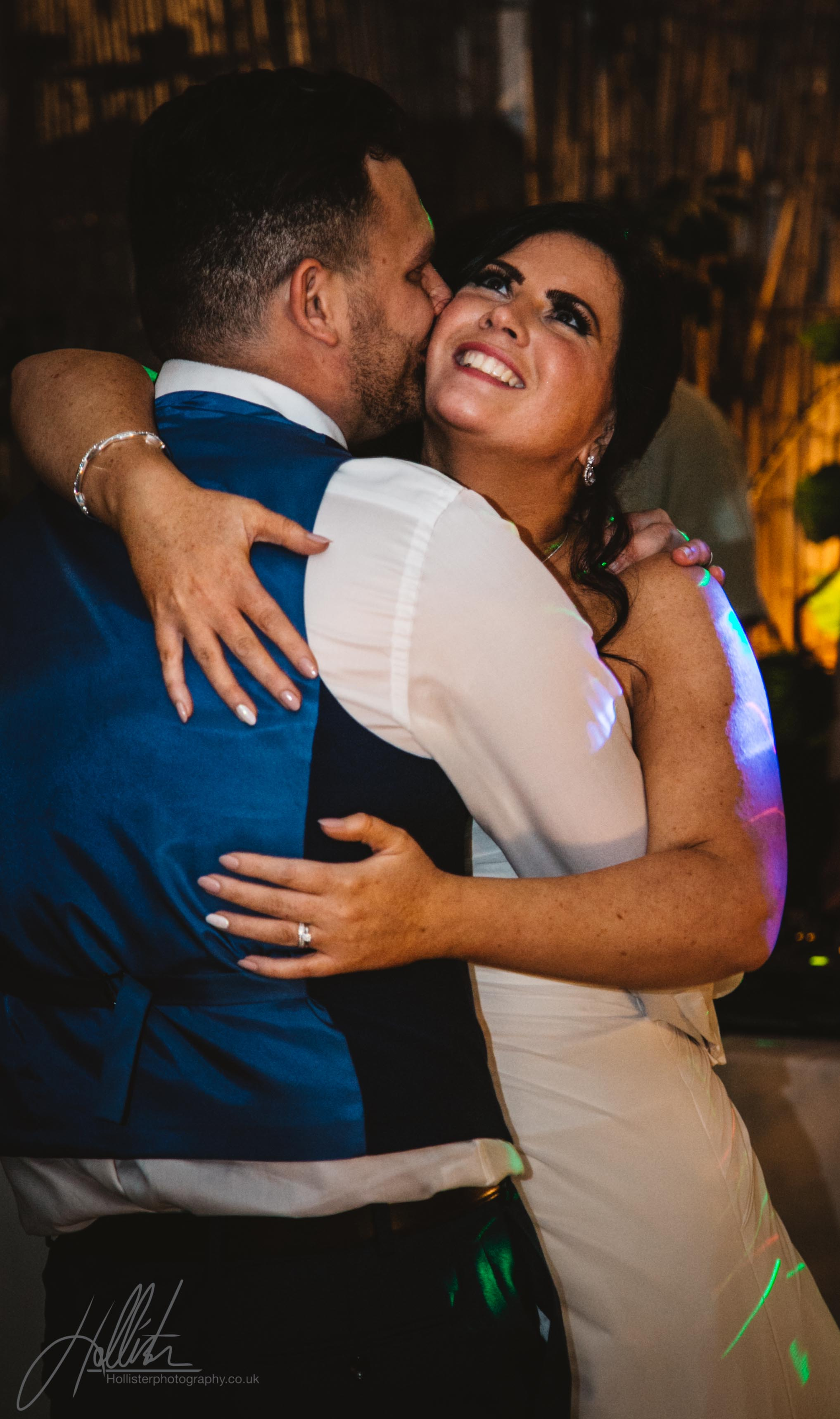 Stu and Firons Gibraltan Wedding june 6th 2015  WATERMARKED-31.jpg