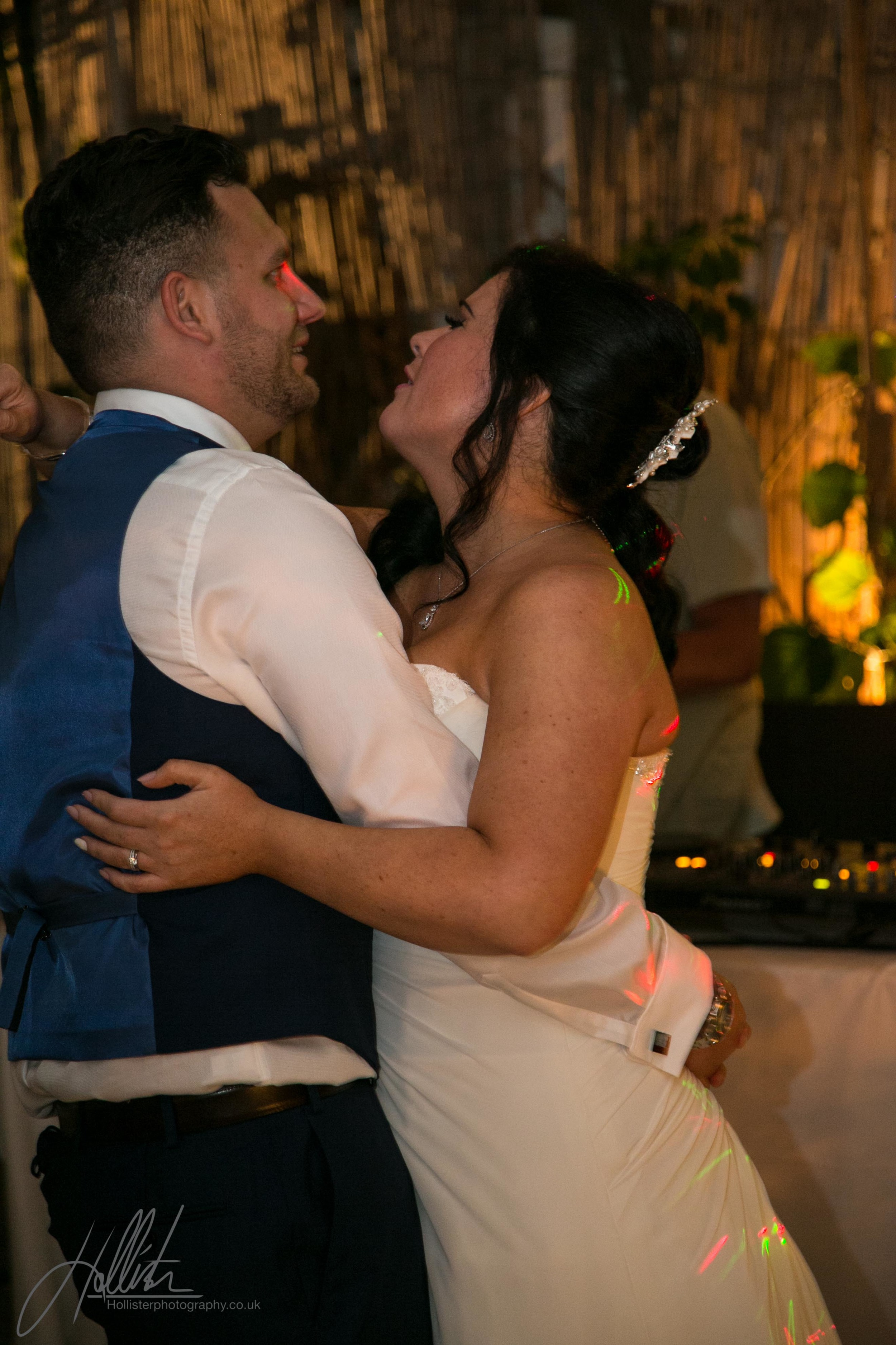 Stu and Firons Gibraltan Wedding june 6th 2015  WATERMARKED-30.jpg