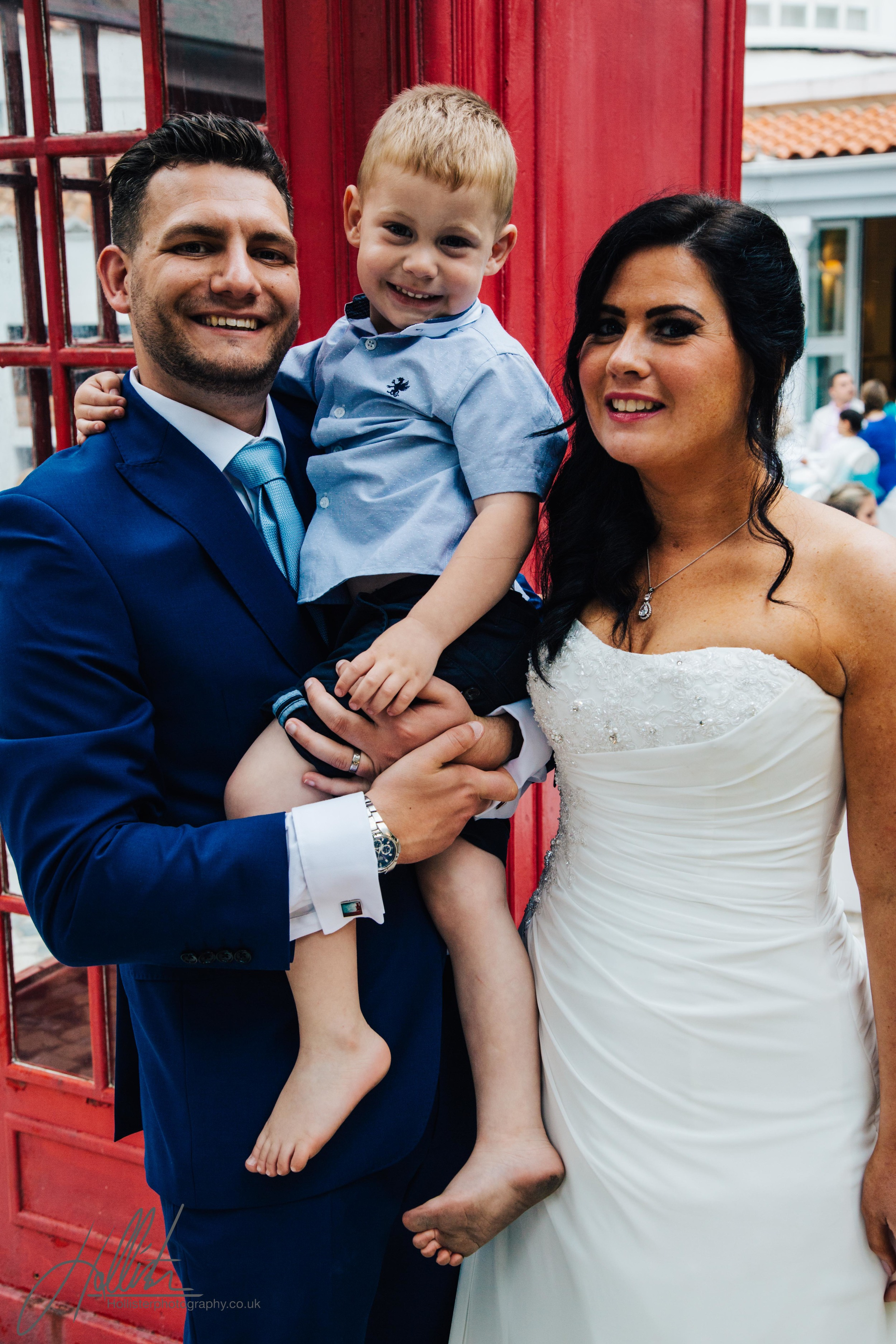 Stu and Firons Gibraltan Wedding june 6th 2015  WATERMARKED-39.jpg
