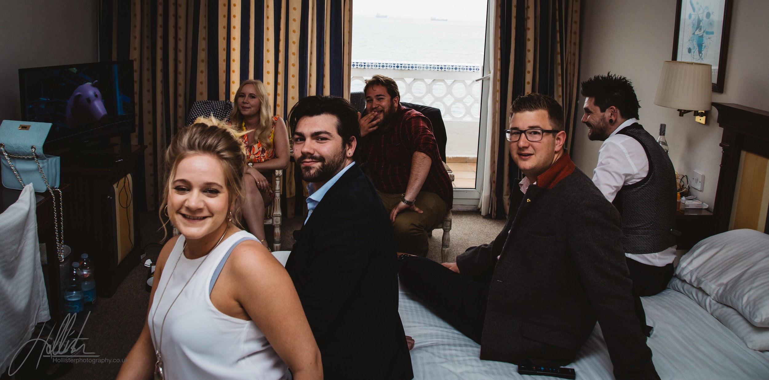 Stu and Firons Gibraltan Wedding june 6th 2015  WATERMARKED-47.jpg