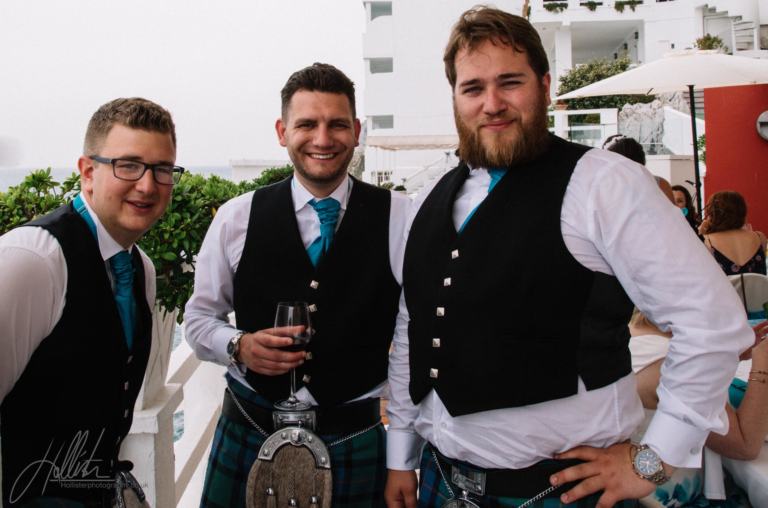 Stu and Firons Gibraltan Wedding june 6th 2015  WATERMARKED-54.jpg