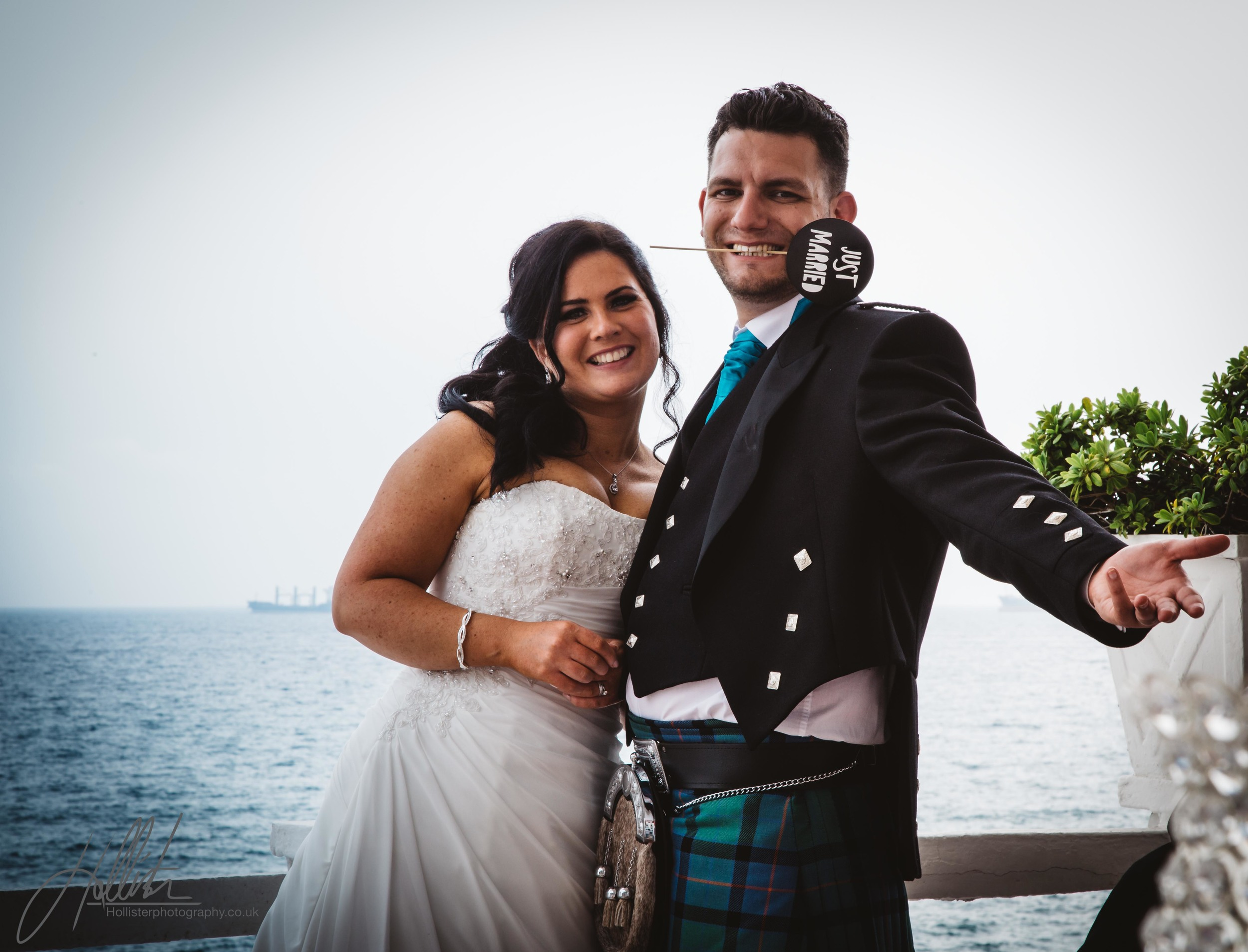 Stu and Firons Gibraltan Wedding june 6th 2015  WATERMARKED-58.jpg