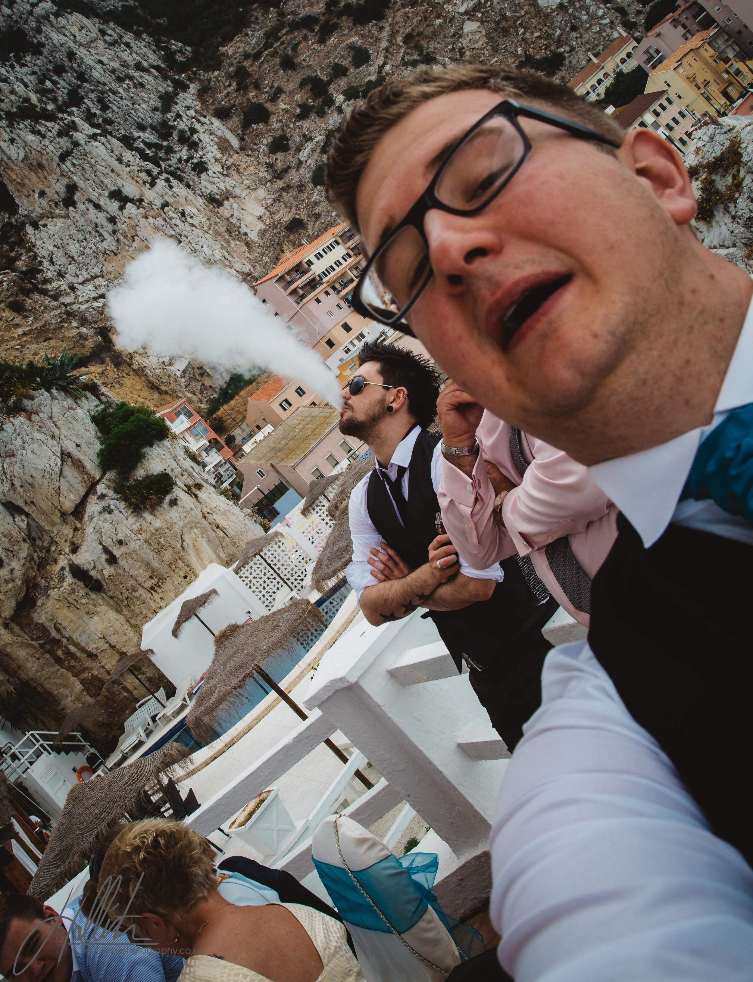 Stu and Firons Gibraltan Wedding june 6th 2015  WATERMARKED-57.jpg