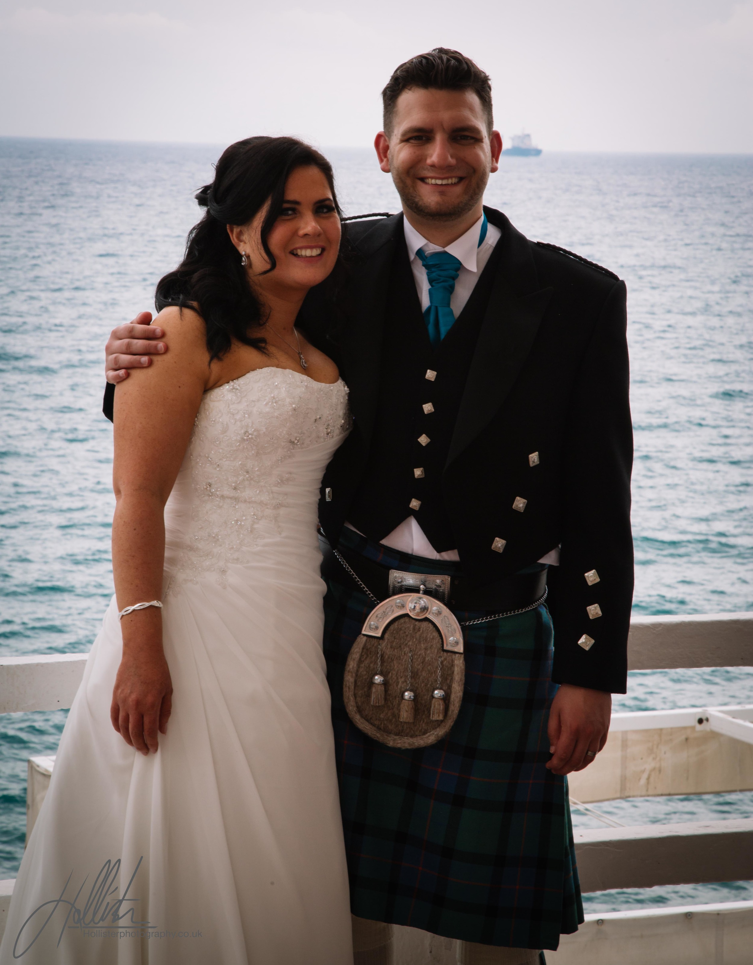 Stu and Firons Gibraltan Wedding june 6th 2015  WATERMARKED-61.jpg