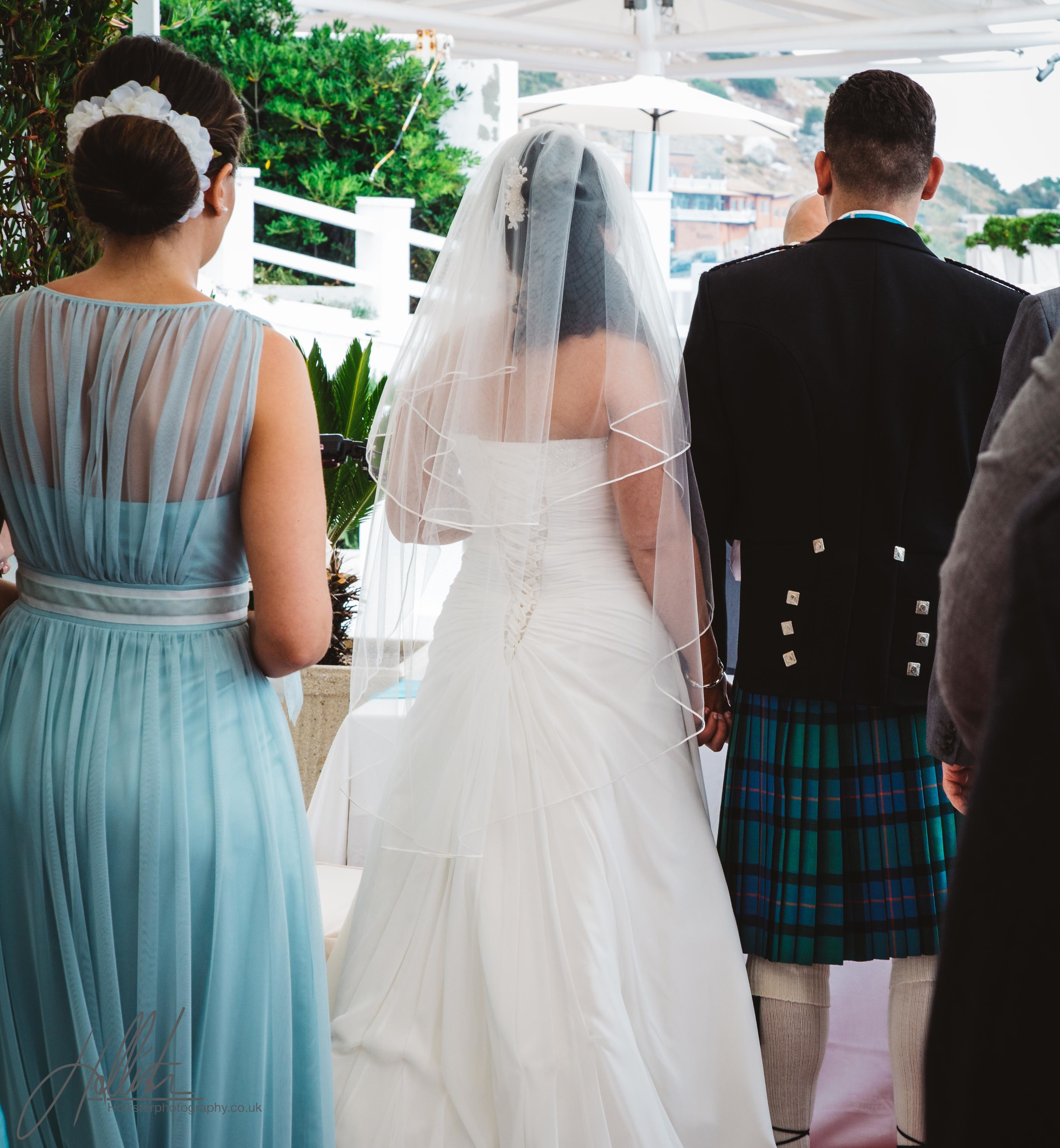 Stu and Firons Gibraltan Wedding june 6th 2015  WATERMARKED-79.jpg
