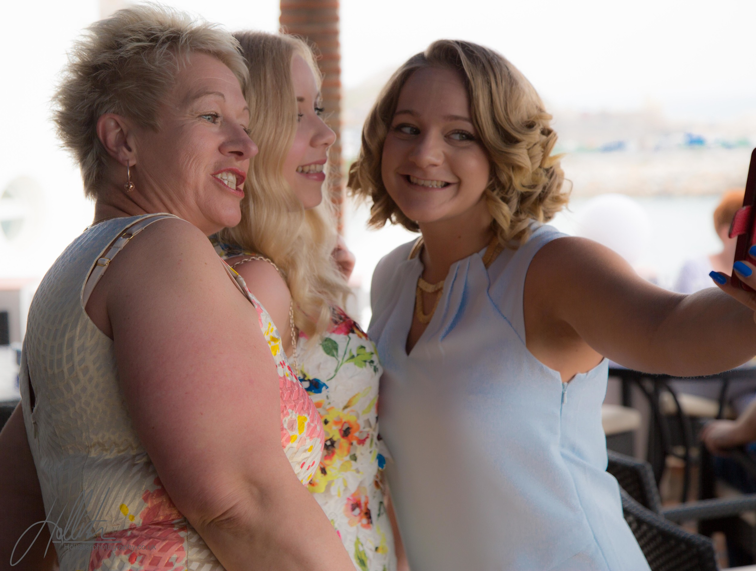 Stu and Firons Gibraltan Wedding june 6th 2015  WATERMARKED-81.jpg