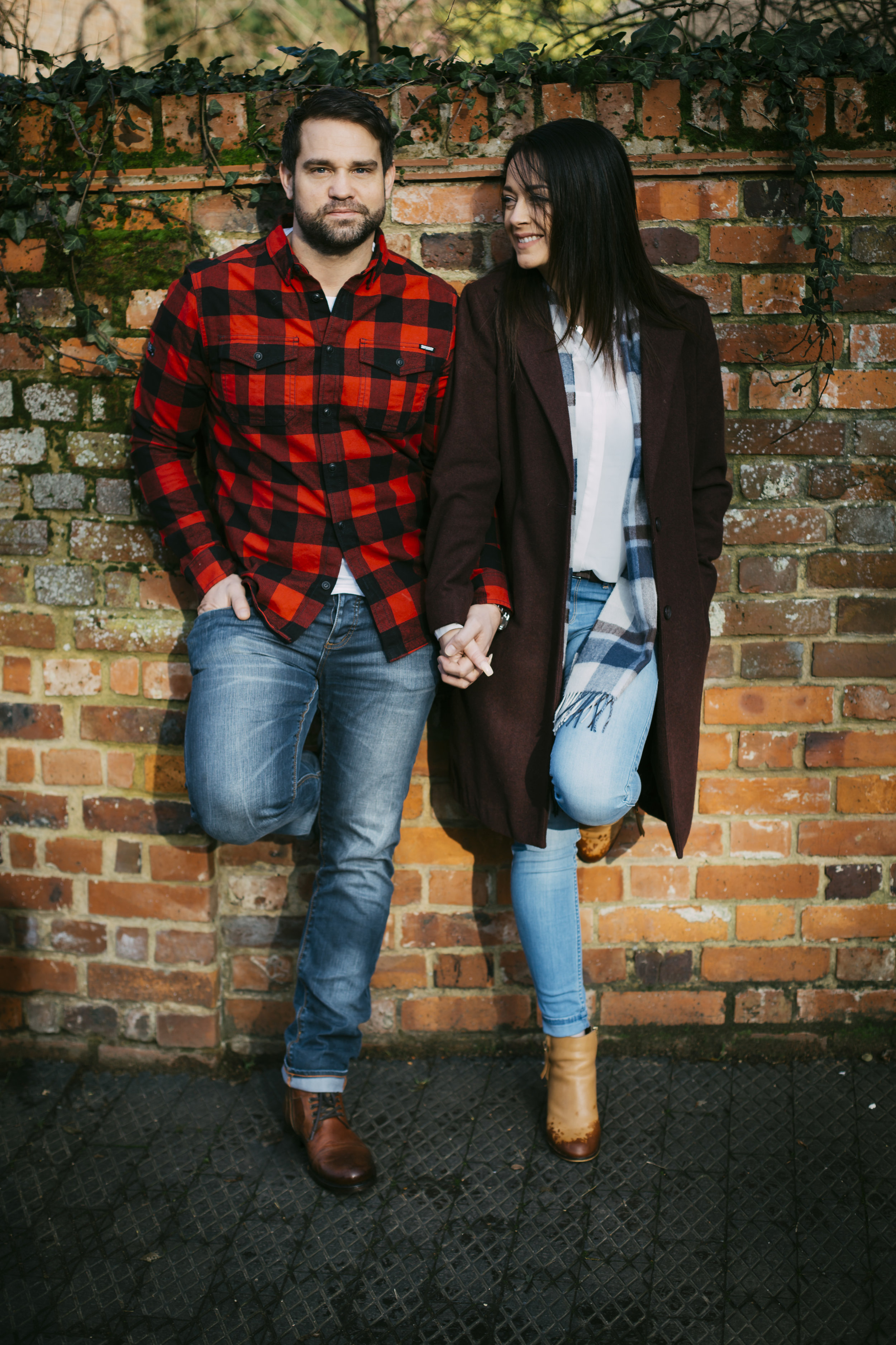 Phil and Holly Engagement photos www.mykentweddings.co.uk (30).jpg