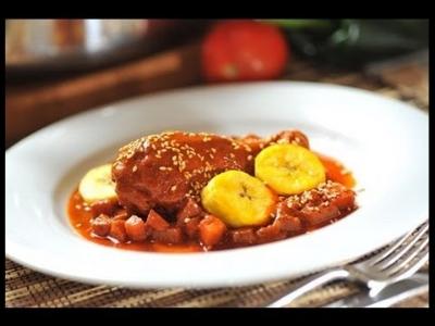 Mancha Manteles; cocinaalnatural