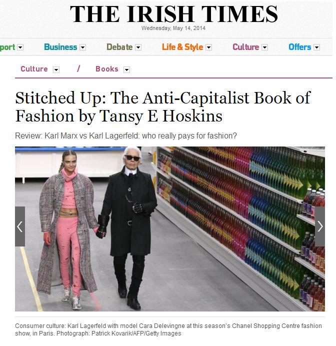 Irish Times.jpg