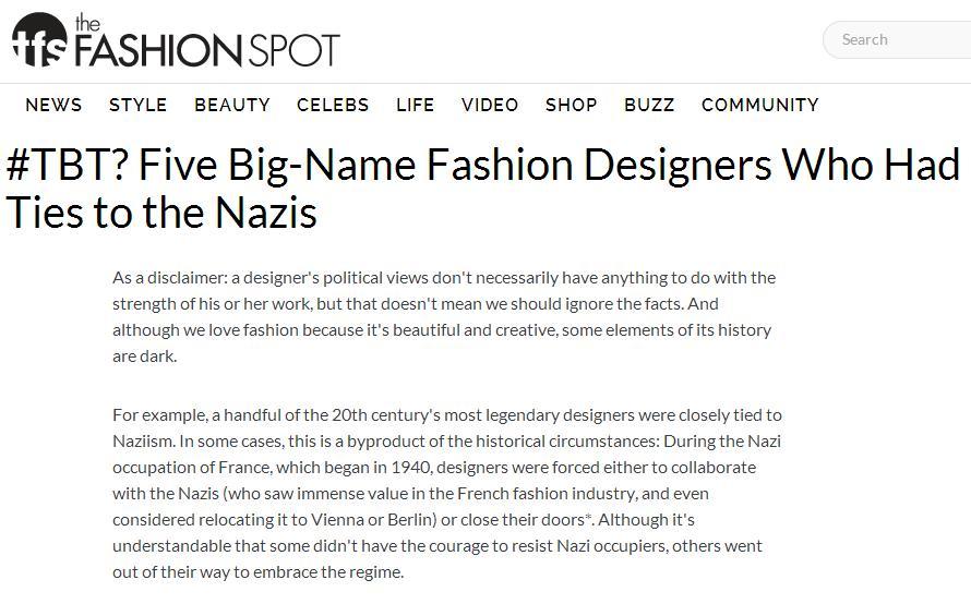 FashionSpot.jpg