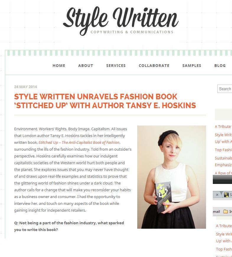 Style Written.jpg