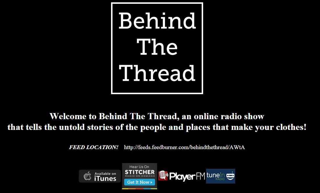 BehindTheThread.png