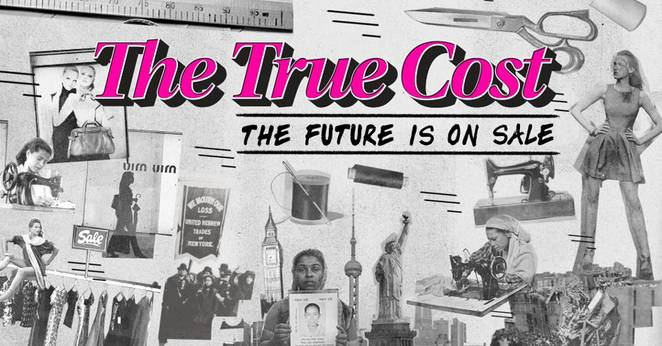 the_true_cost_documentary.jpg.662x0_q70_crop-scale.jpg