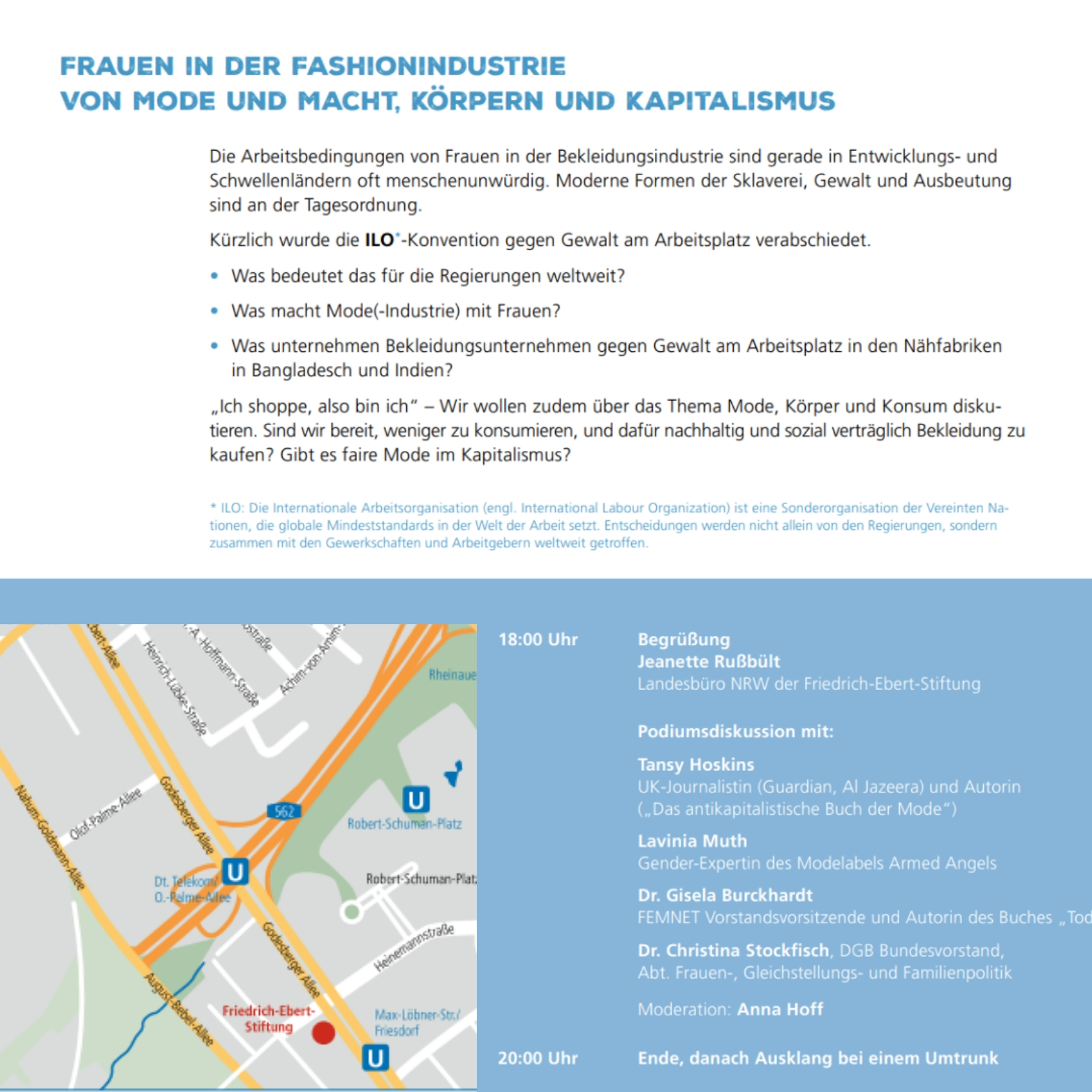 Bonn2.jpg