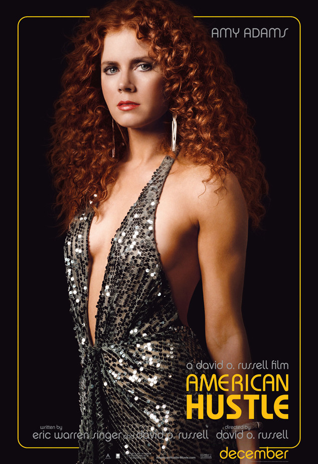 Image fromhttp://www.thewrap.com/jennifer-lawrence-amy-adams-dazzle-in-american-hustle-character-posters-photos/