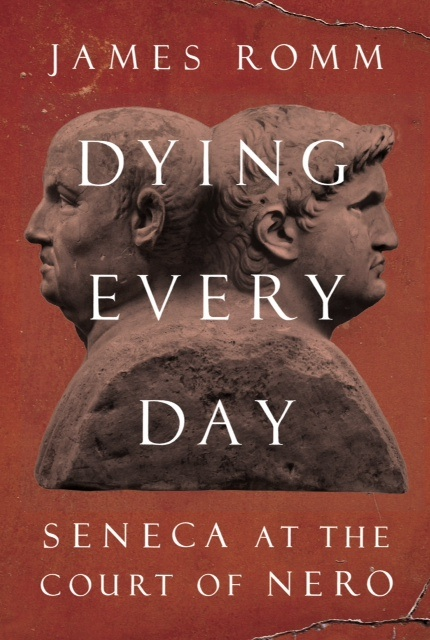 Image from http://www.jamesromm.com/dying-every-day.html.