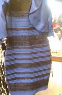 Image taken from:http://www.buzzfeed.com/catesish/help-am-i-going-insane-its-definitely-blue