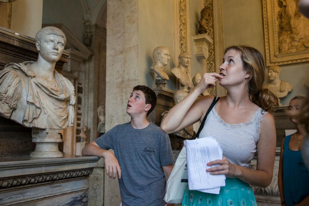 Rome_Capitoline.jpg
