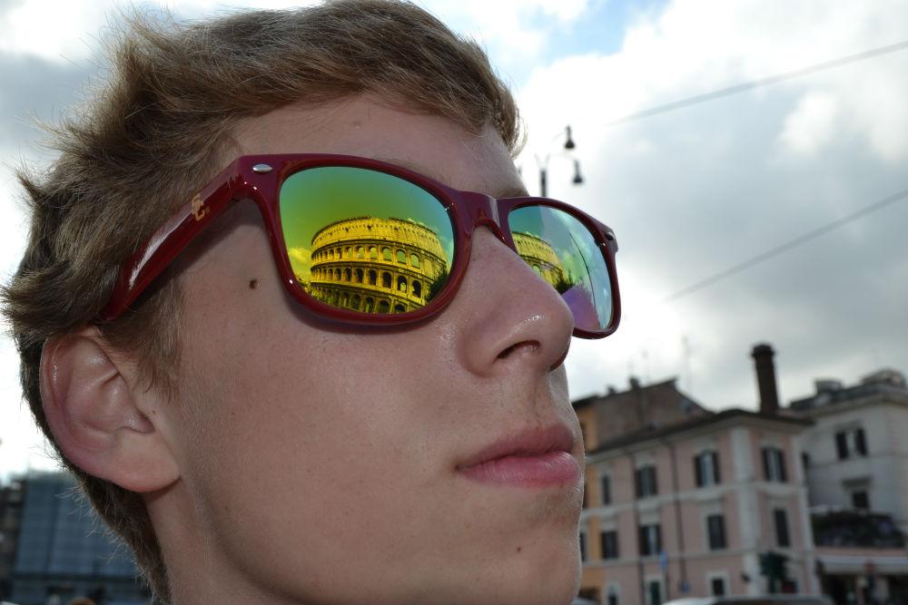Ben_Colosseum.jpg
