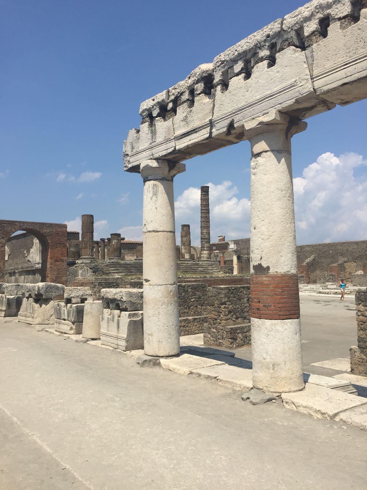 Pompei 3.jpg