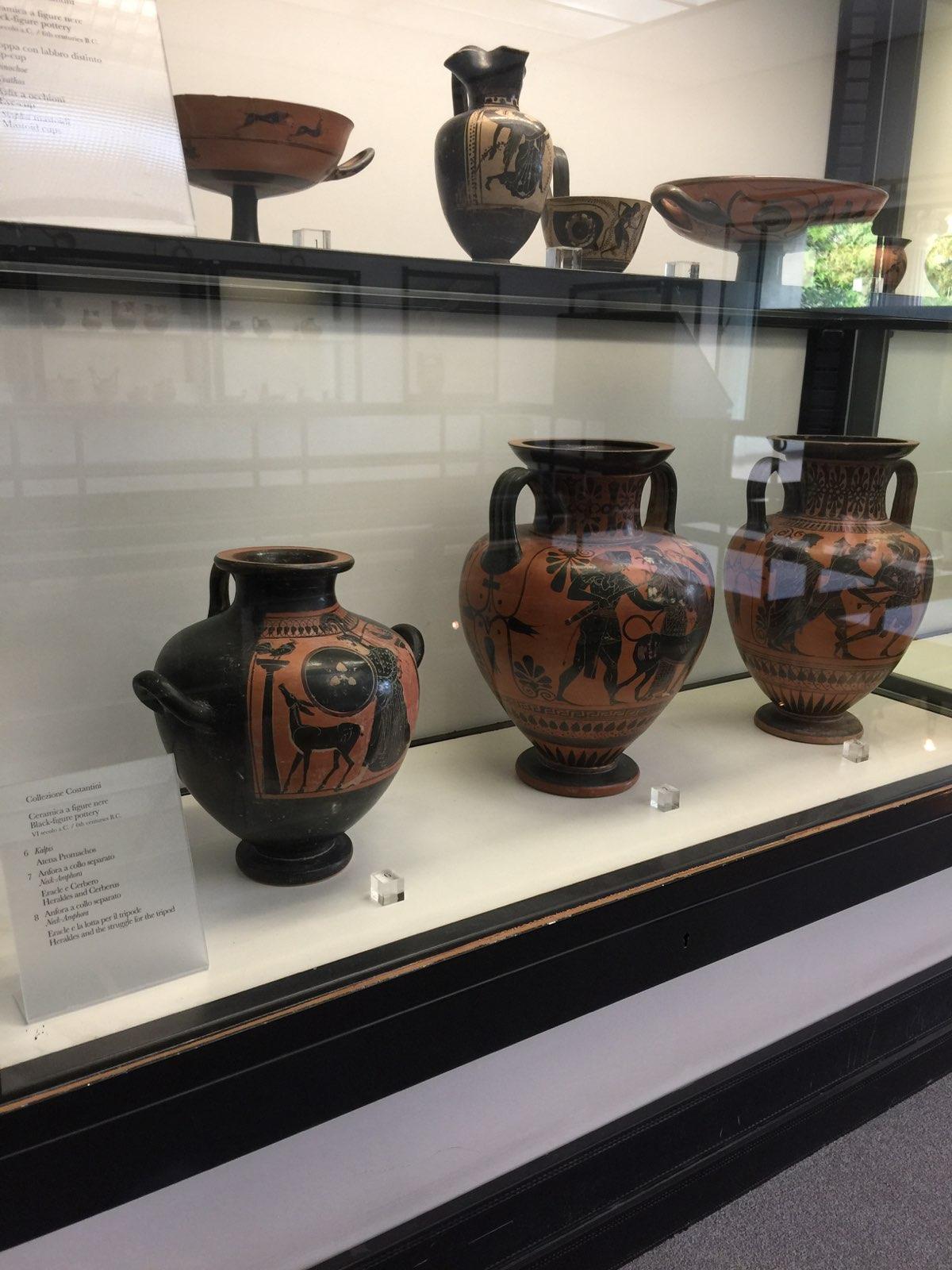 Fieole vases .jpeg