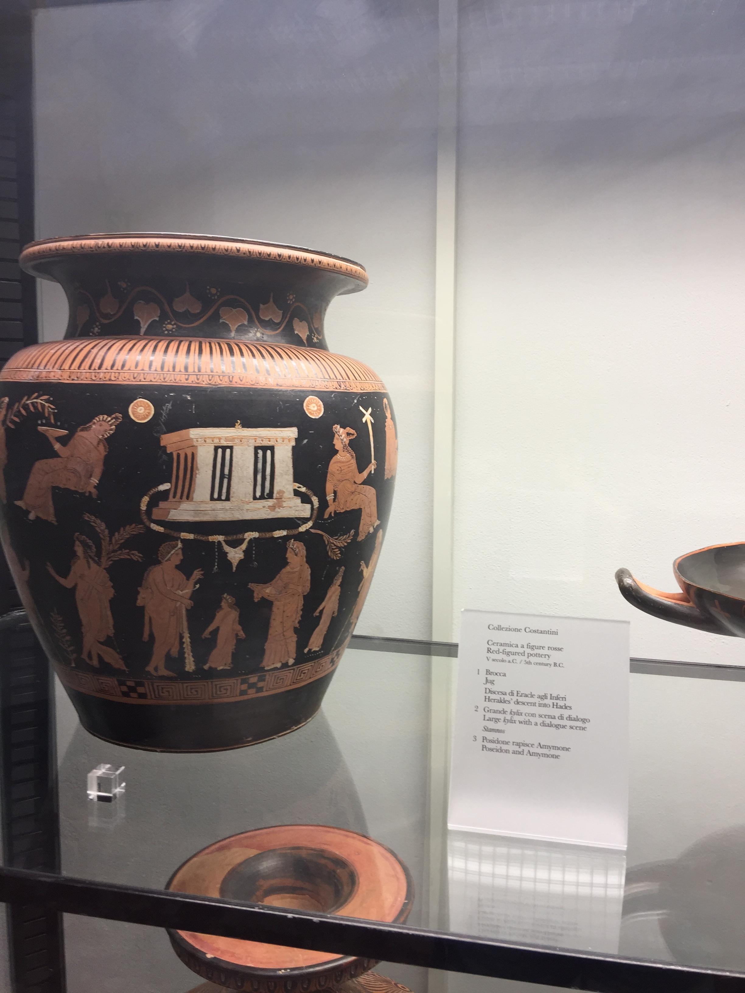 Fiesole vase.JPG