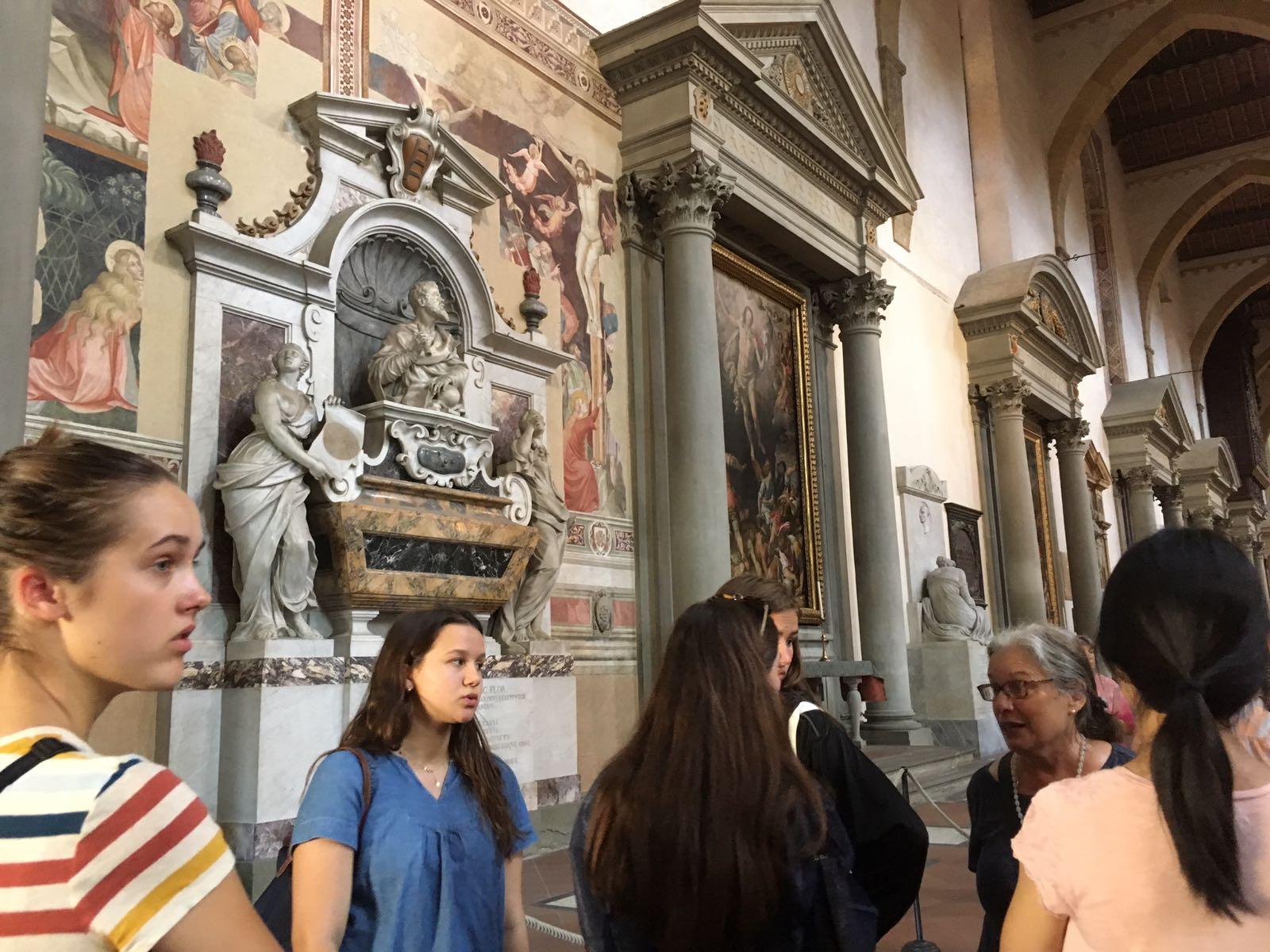 Santa Croce 2 Flo 2.jpg