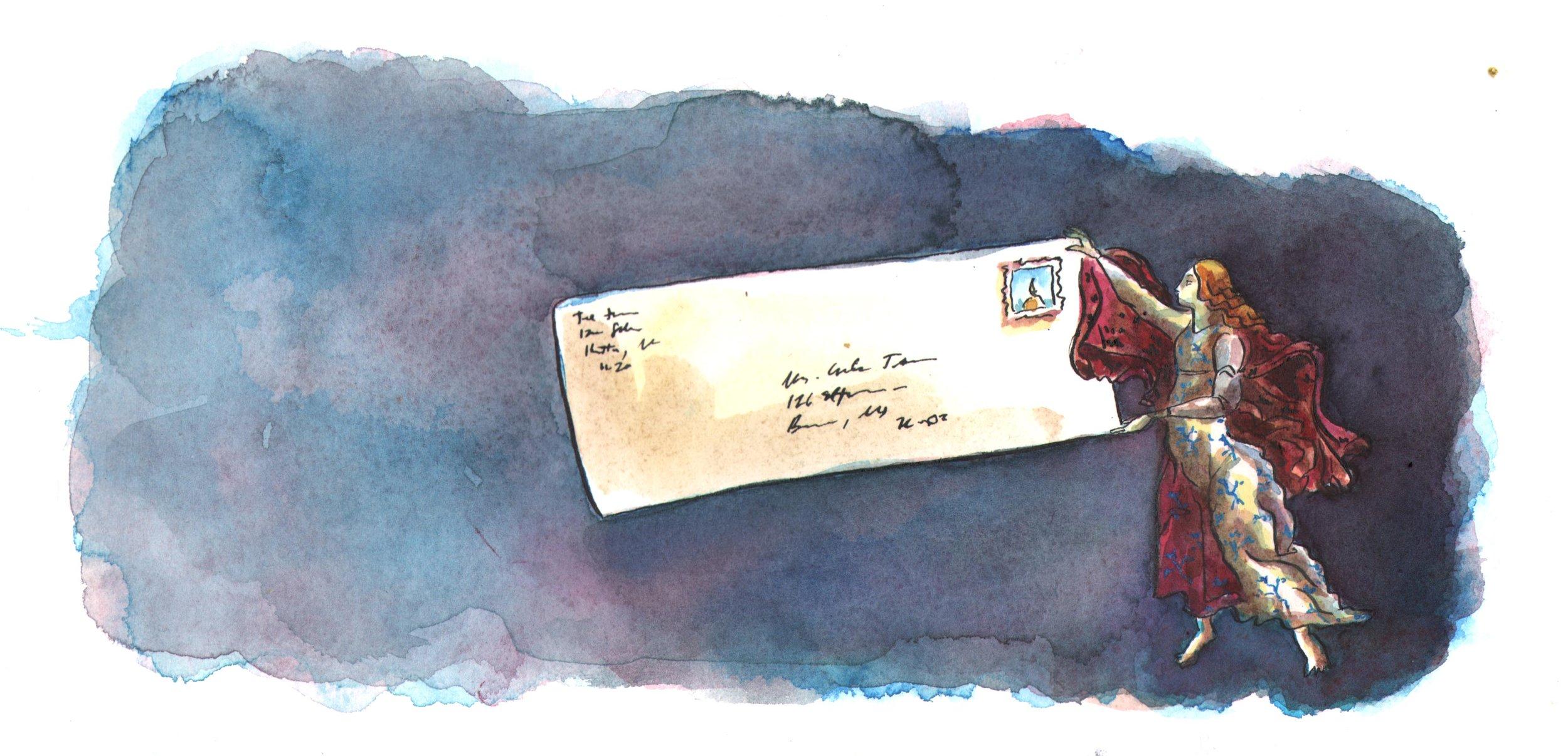 letter goddess signup 1.jpg