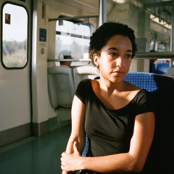 Jasmine+Clarke.jpg