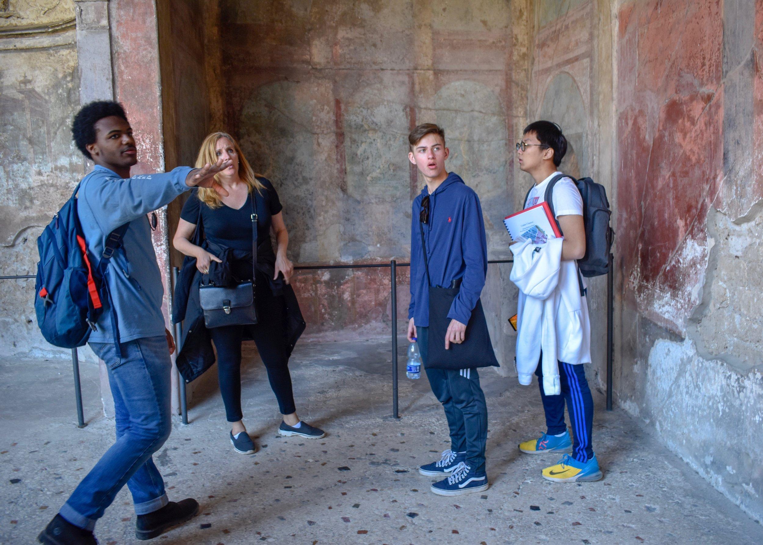 _Pompeii.jpeg
