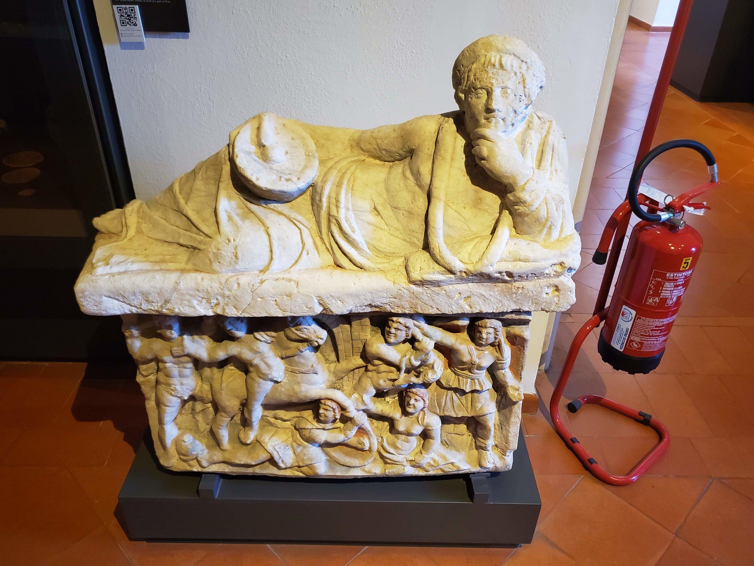 Etruscan sarcophagus.jpg
