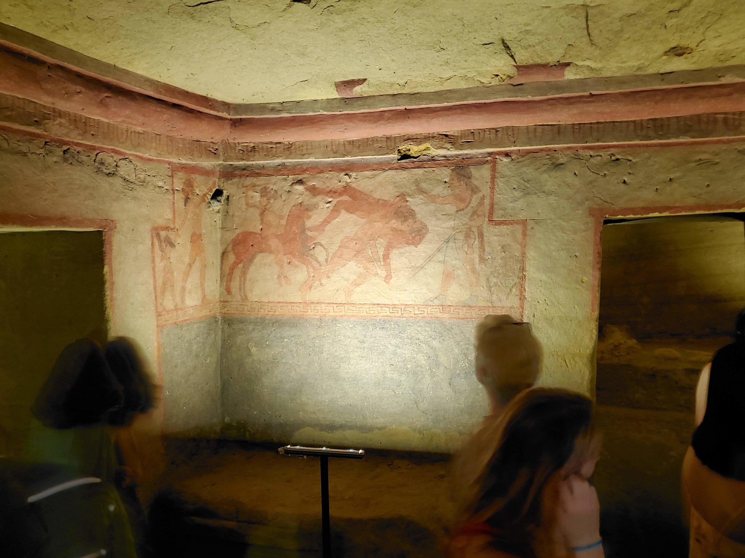 Underground tomb.jpg