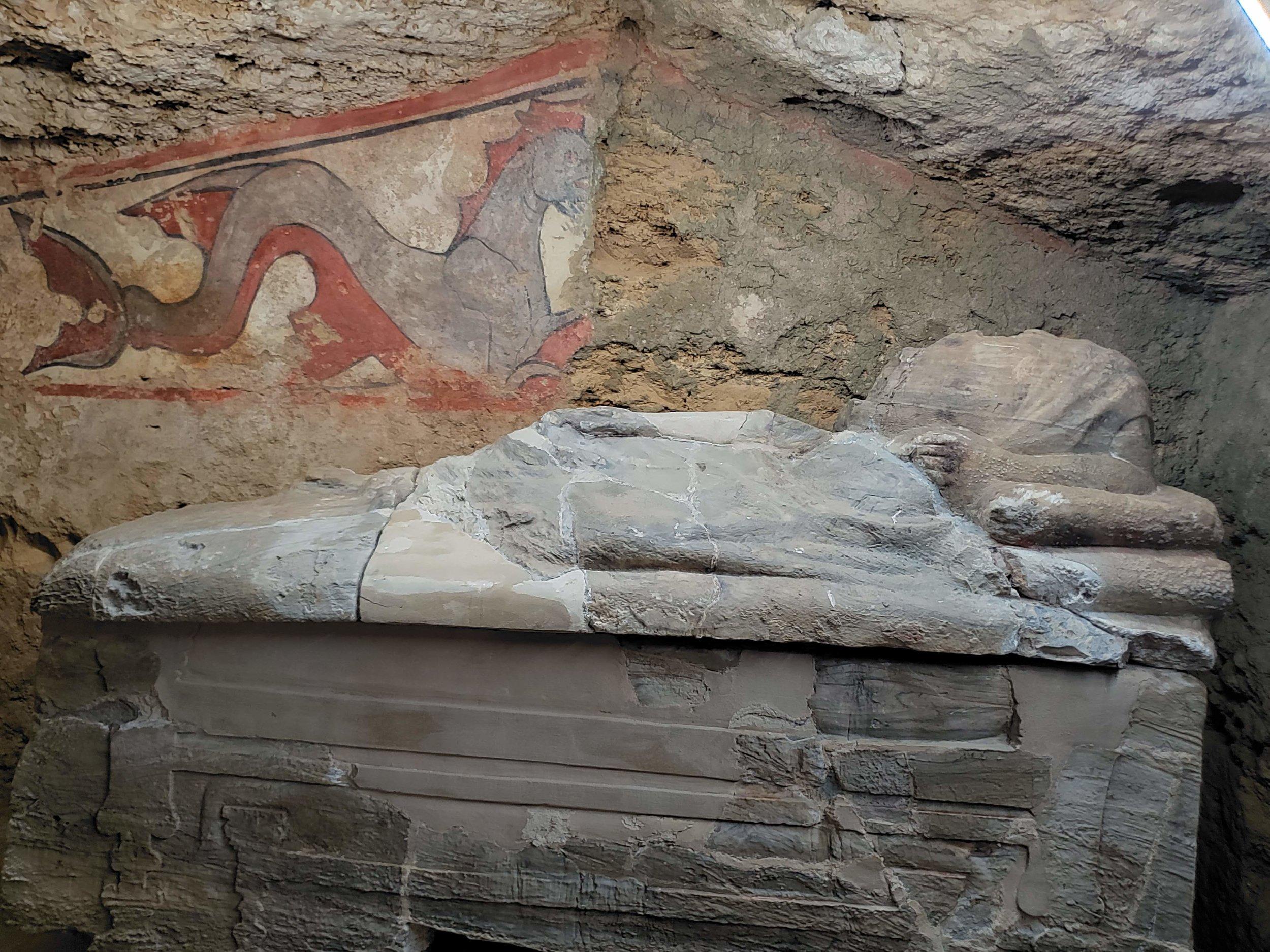 Tomb paintings.jpg
