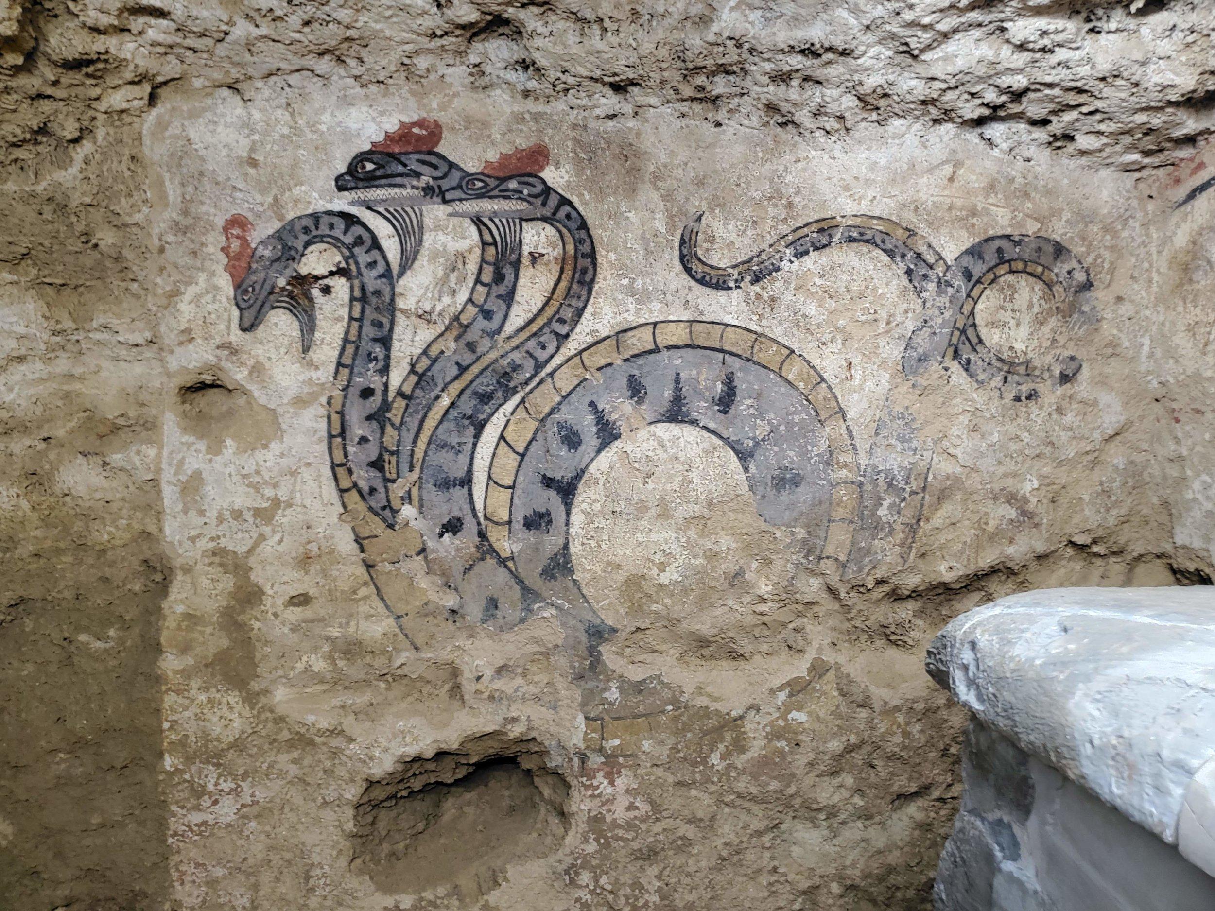 Snakes in underworld.jpg