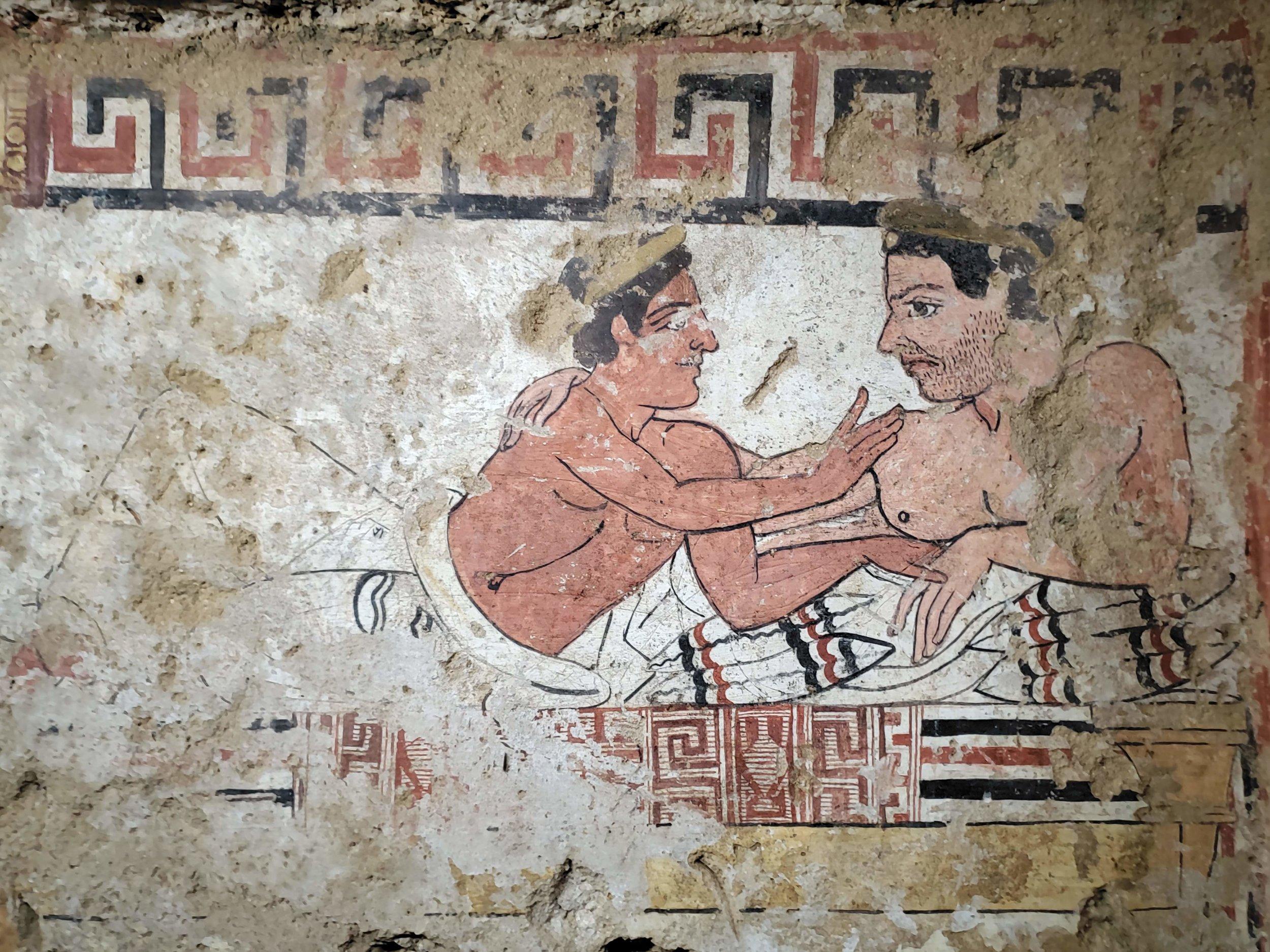Etruscan tomb art.jpg