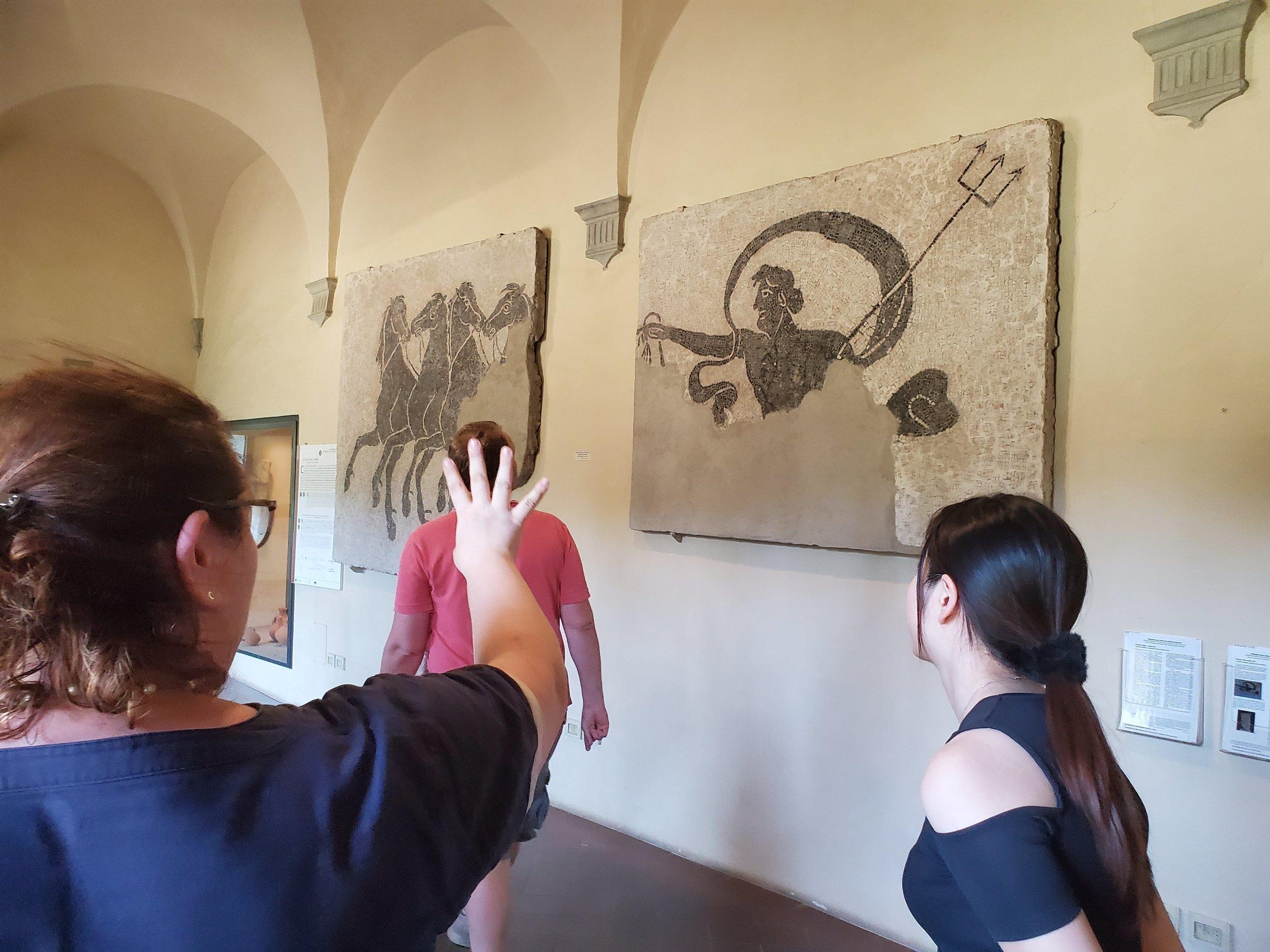 Etruscan art.jpg