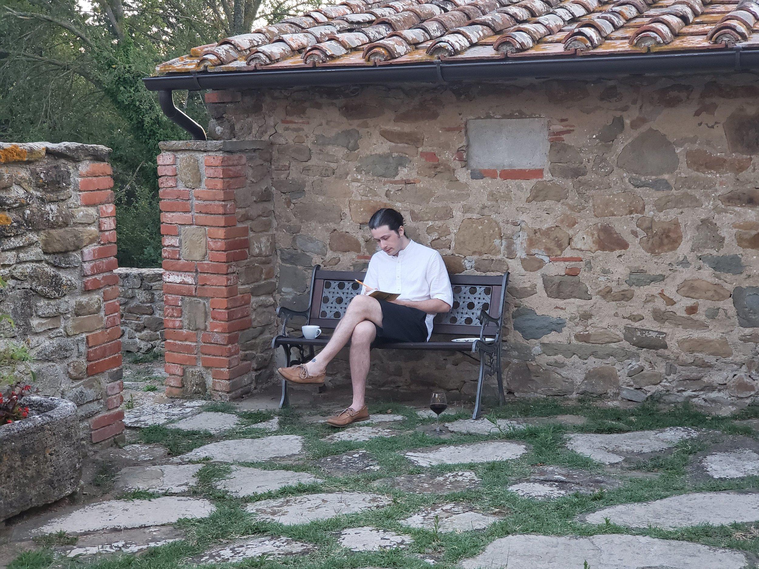 Greek reader.jpg