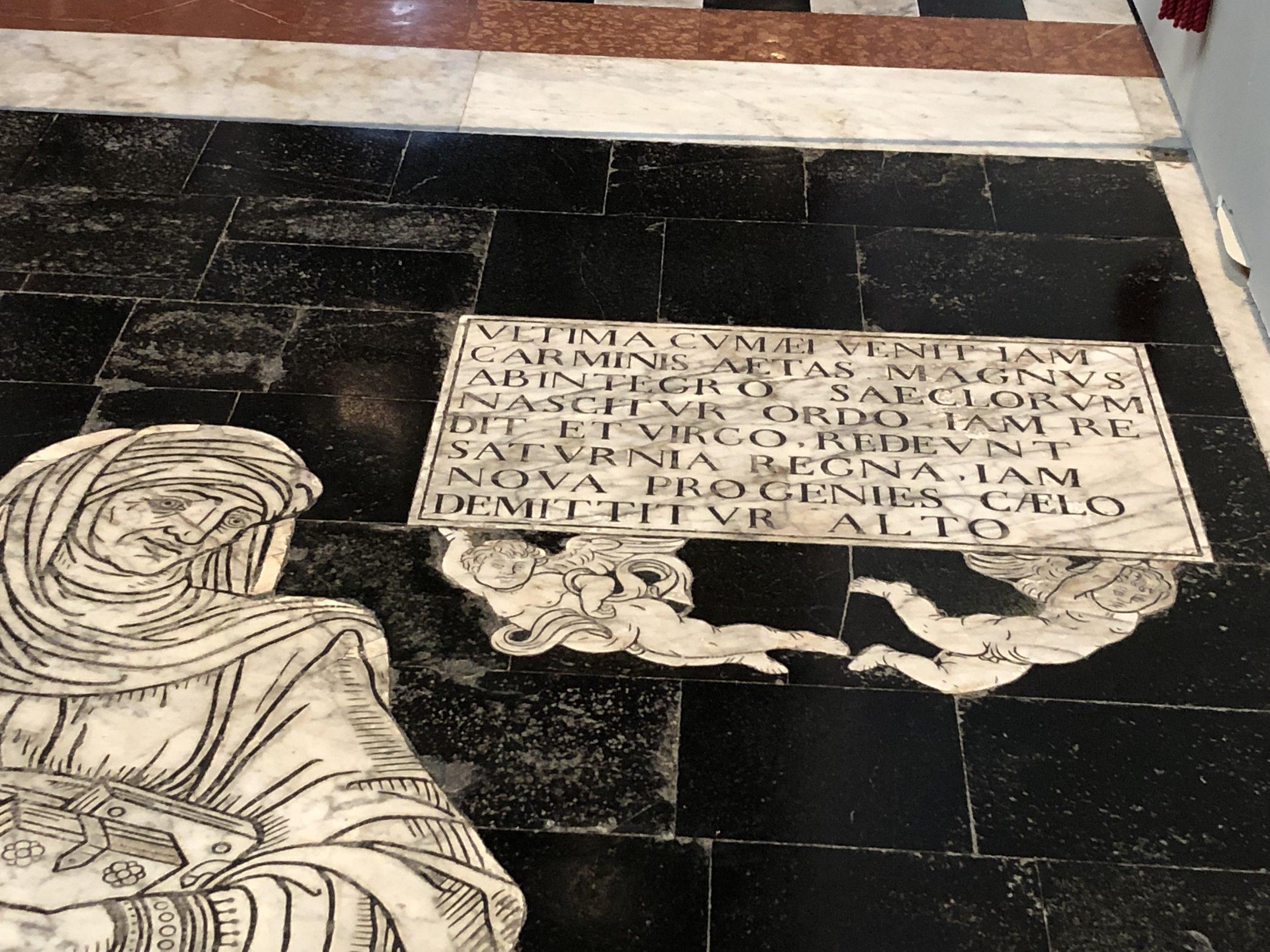 Sibyl in Siena Duomo.jpg