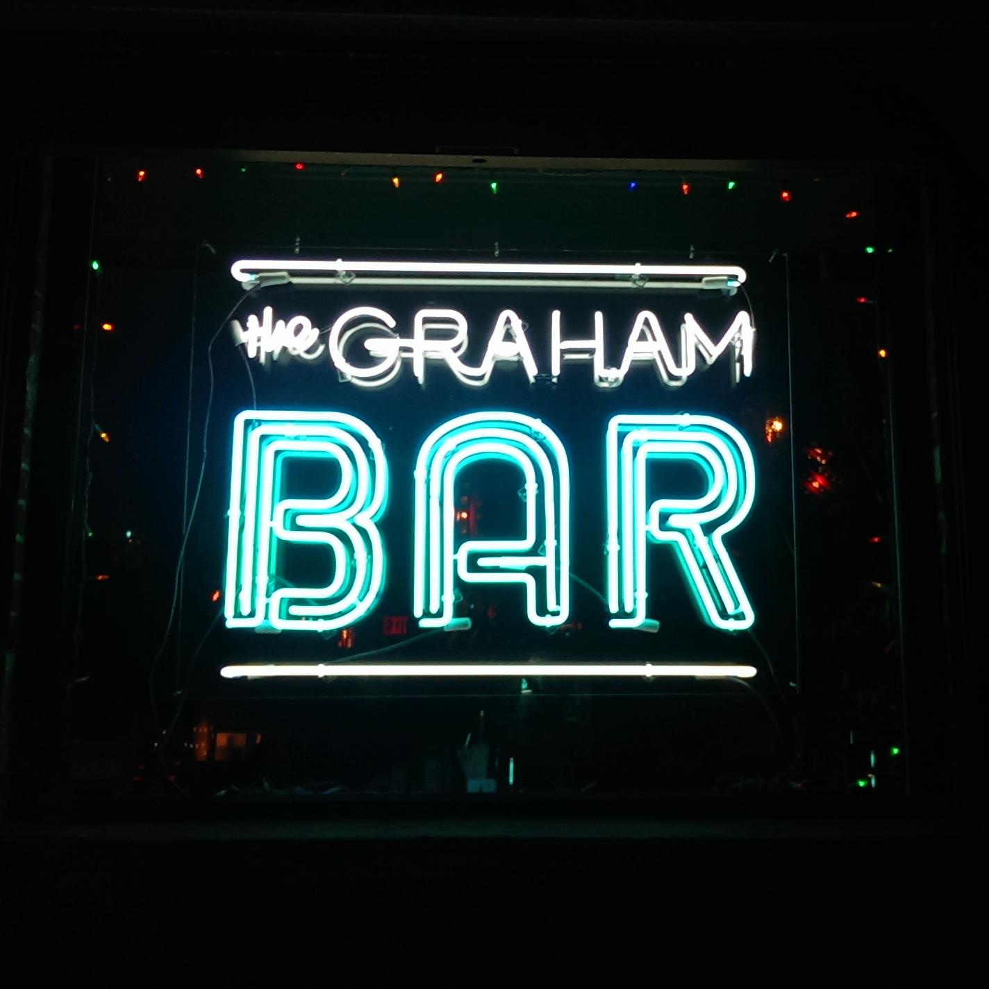 The Graham
