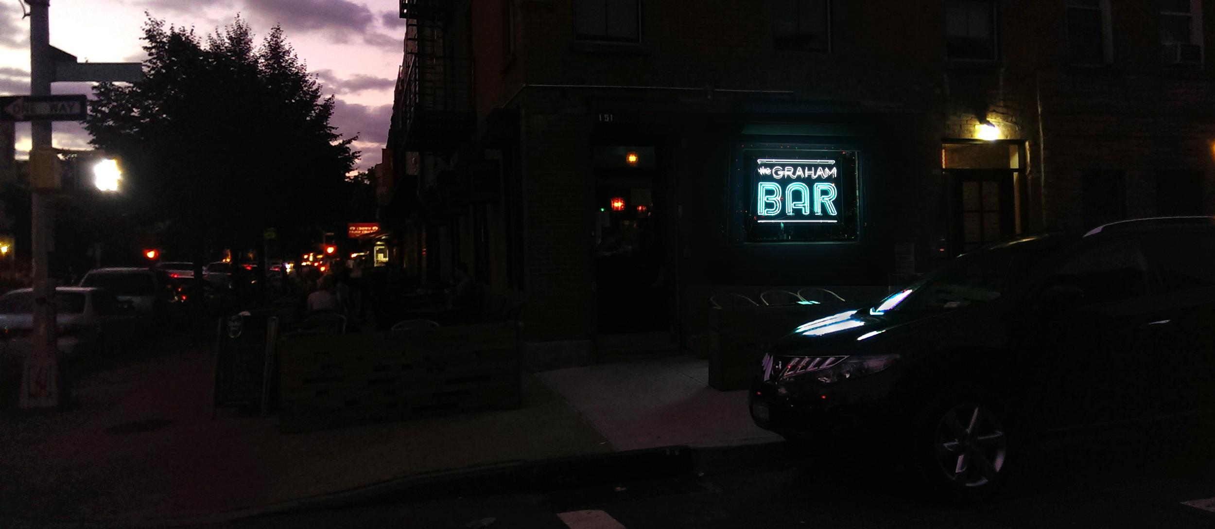 *neon banner cc sized.jpg