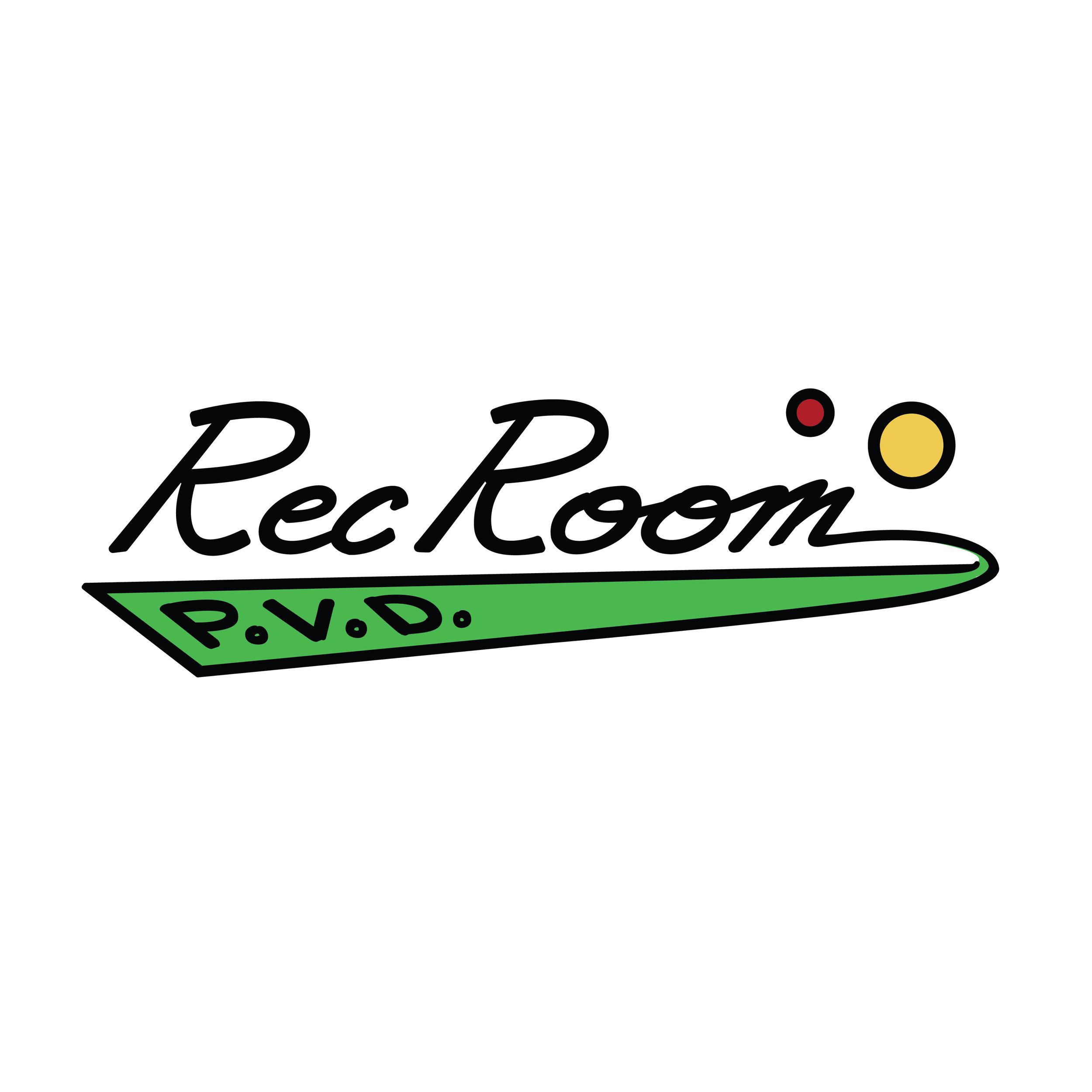 RECROOM_LOGO_COLOR.jpg
