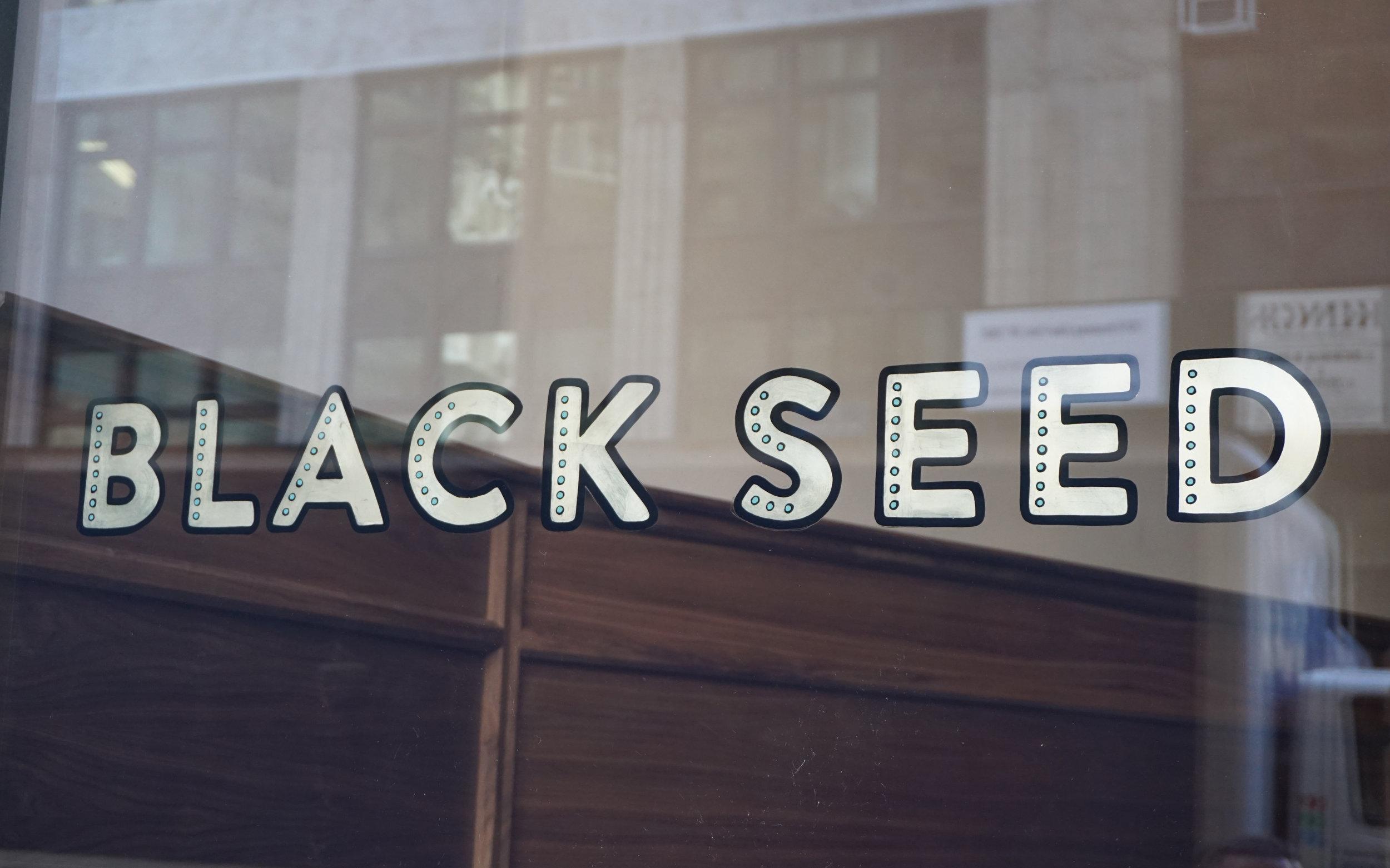 blackseed_09.jpg