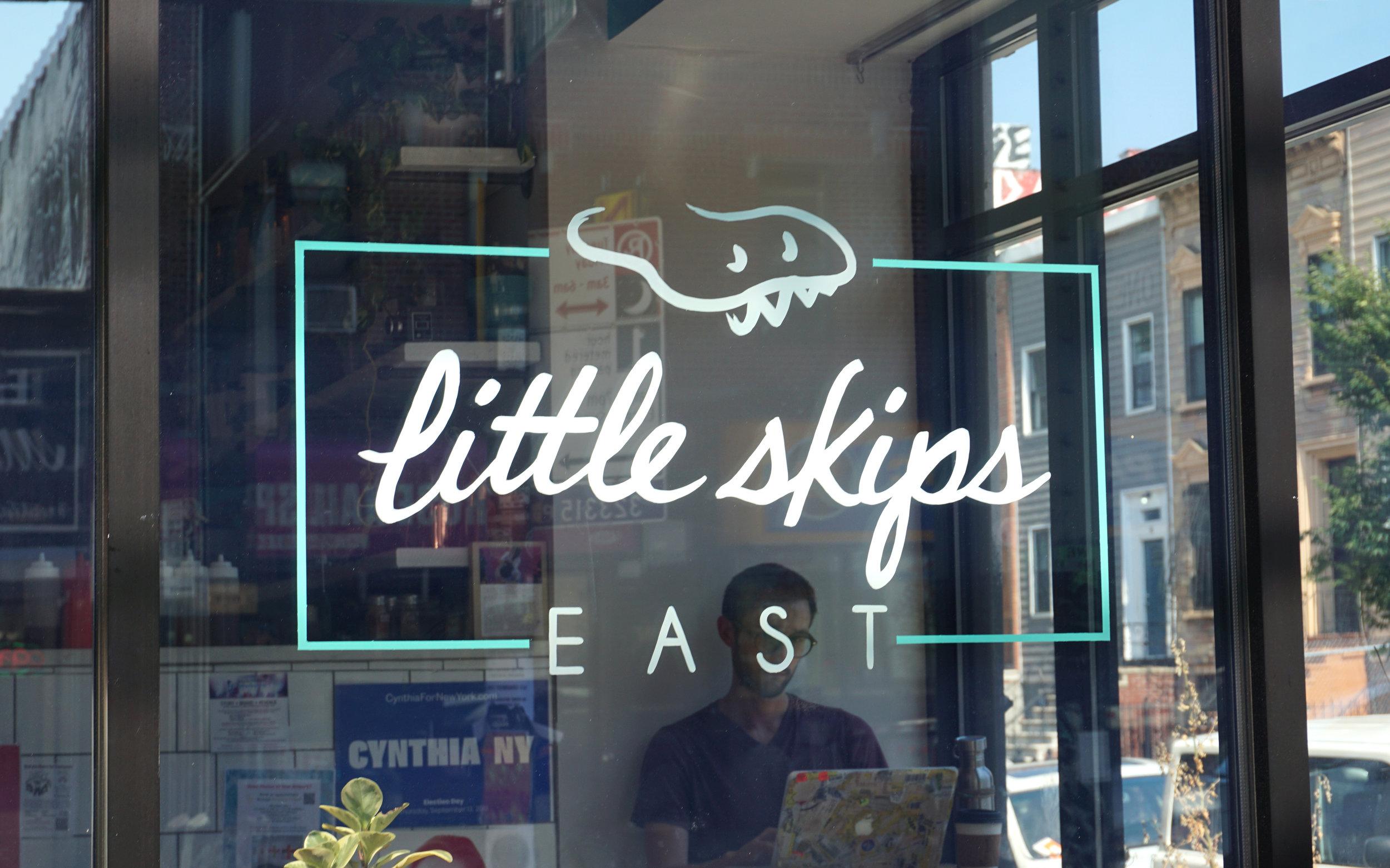 website_little_skips_resized_01.jpg