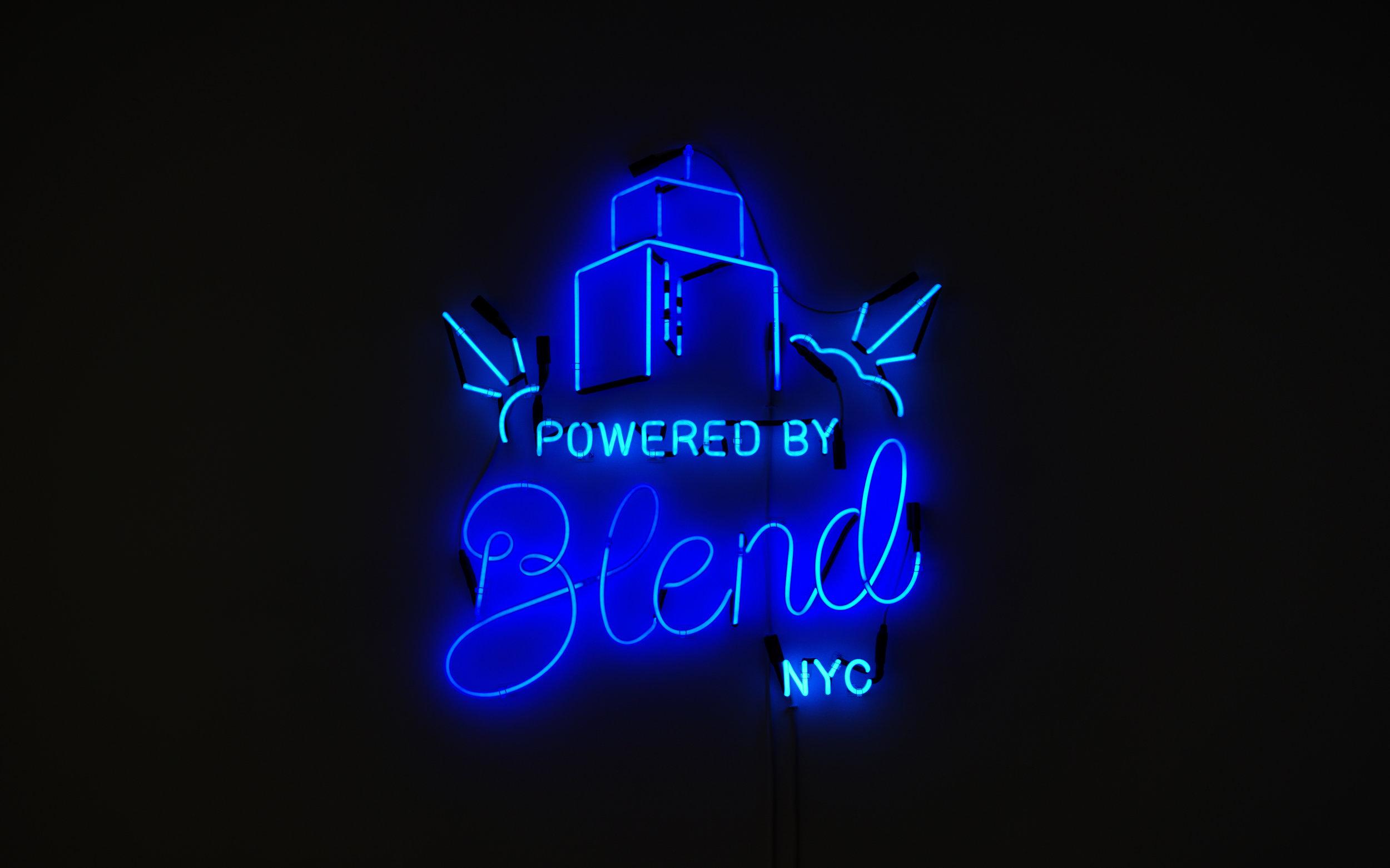 blend_resized_04.jpg