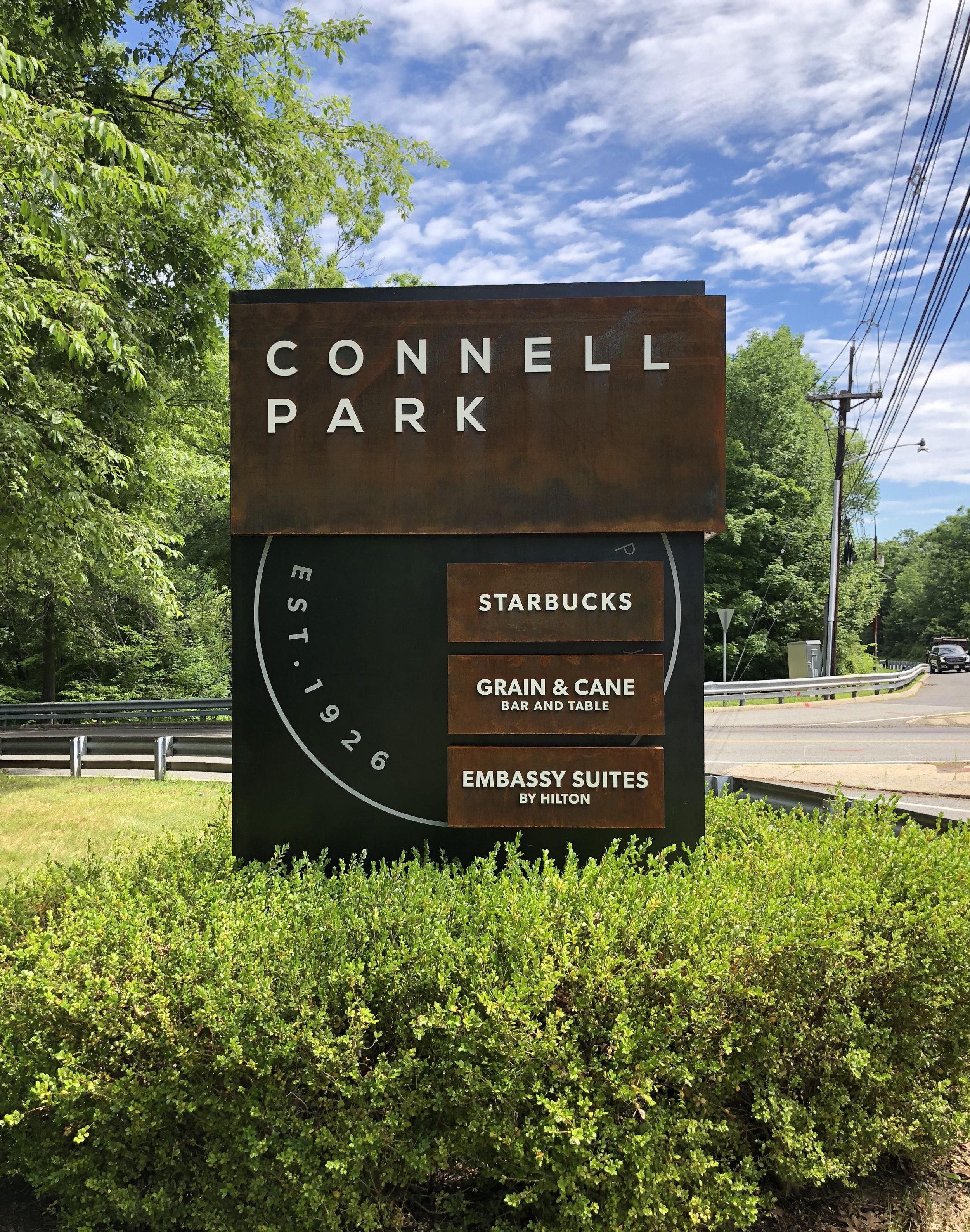 connellpark_resized_02.jpg