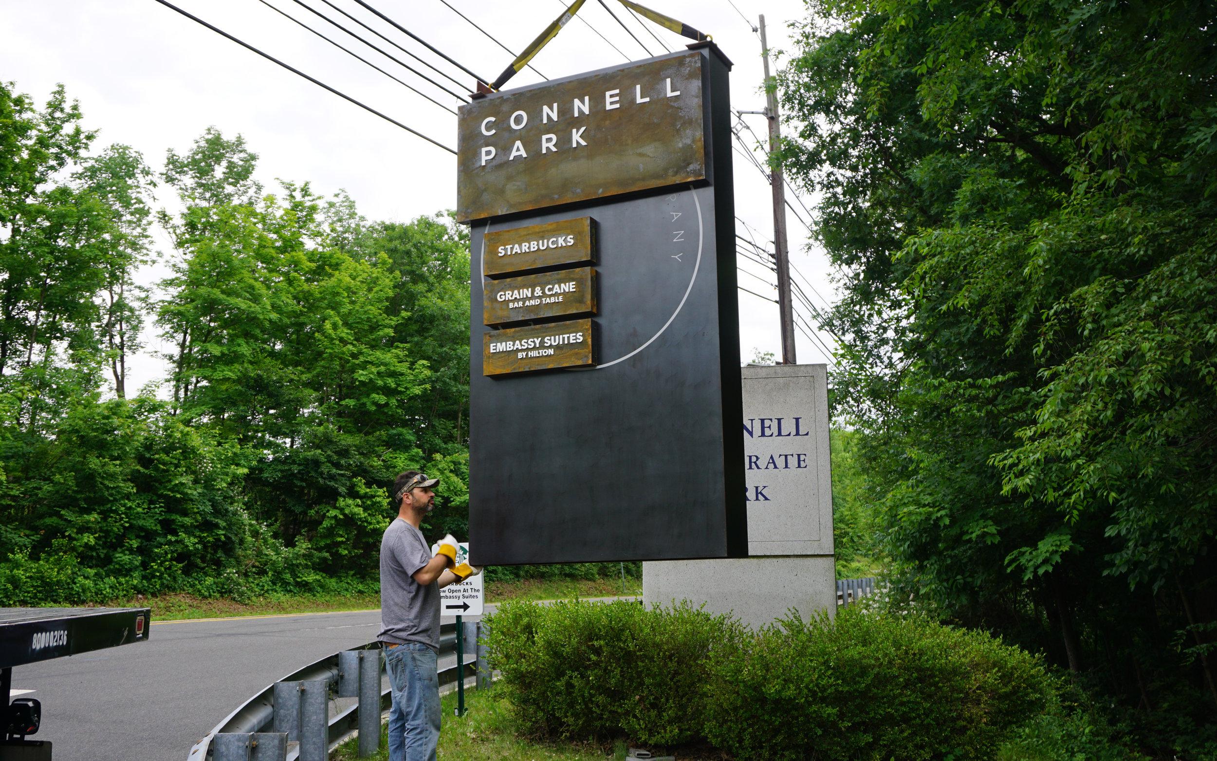 connellpark_resized_04.jpg