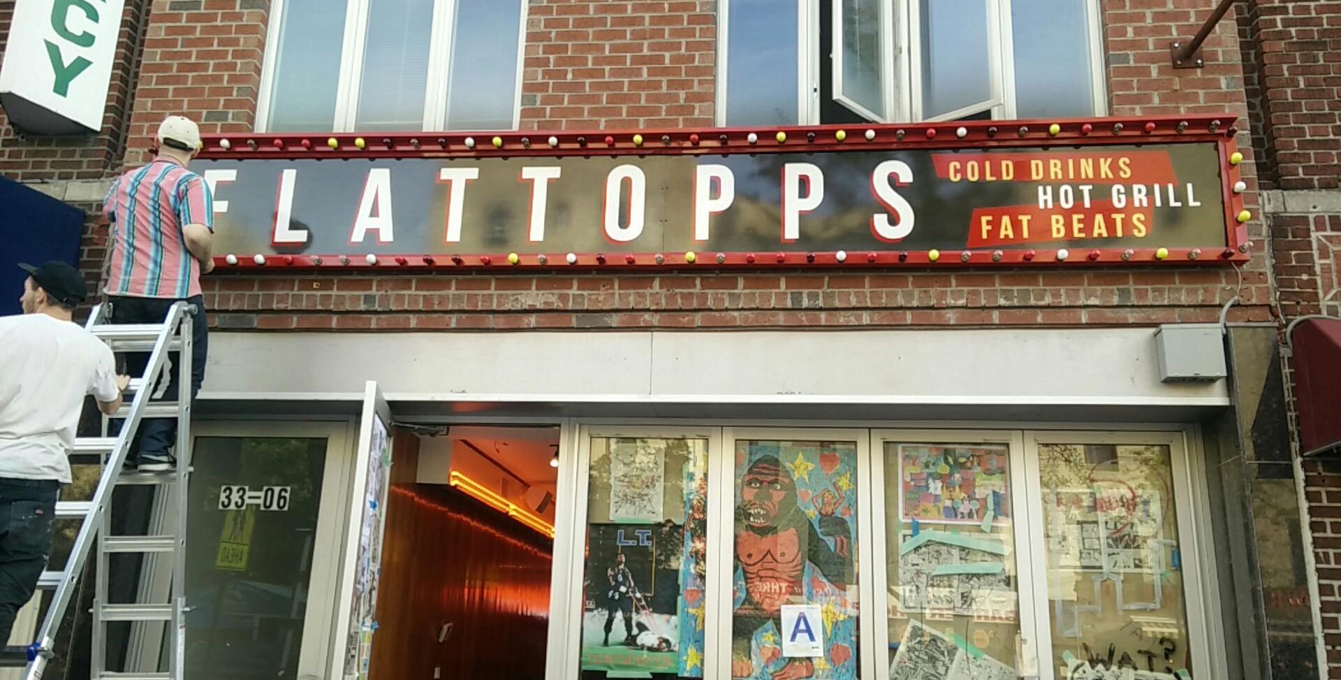 flattopps_storefront.jpg
