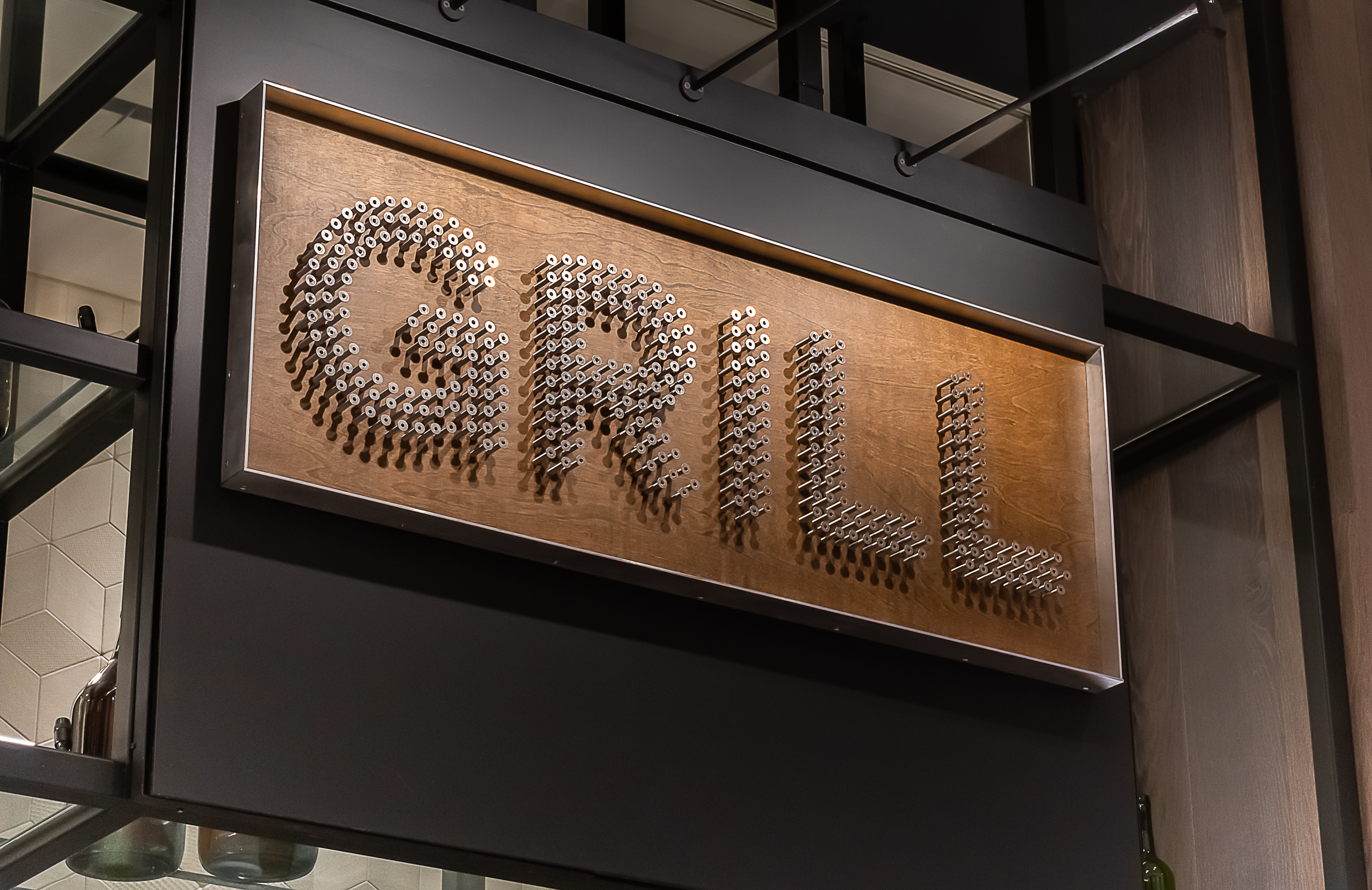 Well& Grill Signage.jpg