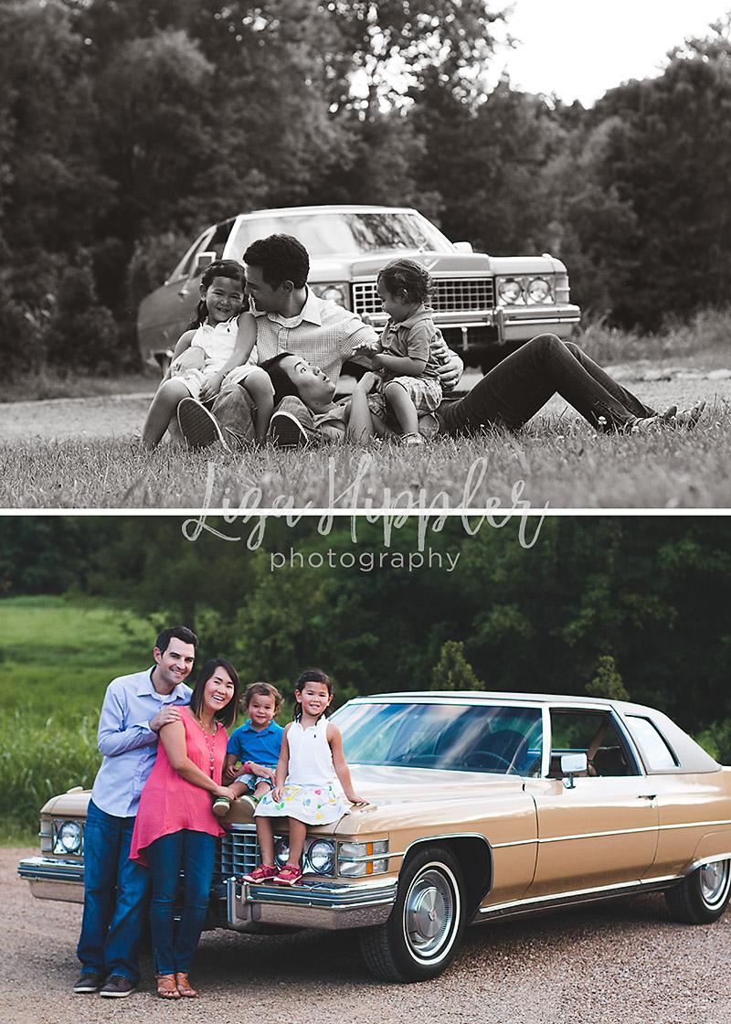 hippler-nashville-family-photographer